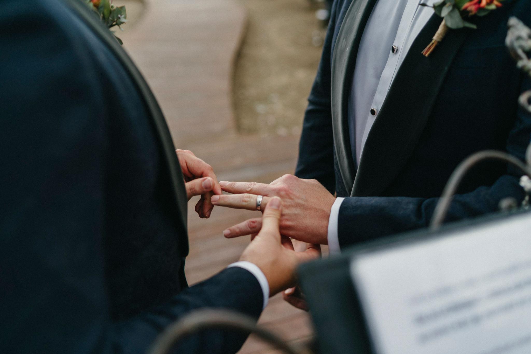 Keeran  Stephen_Wedding Day_443.jpg