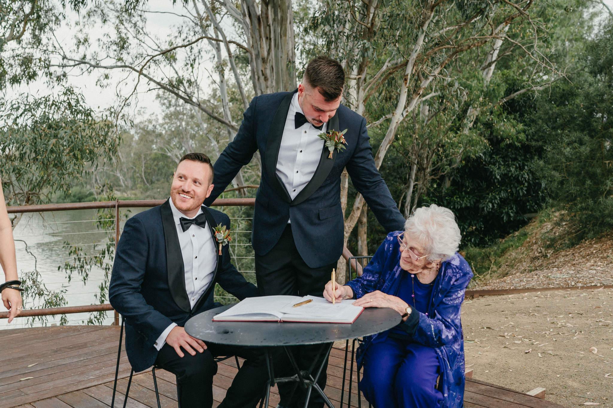 Keeran  Stephen_Wedding Day_457.jpg