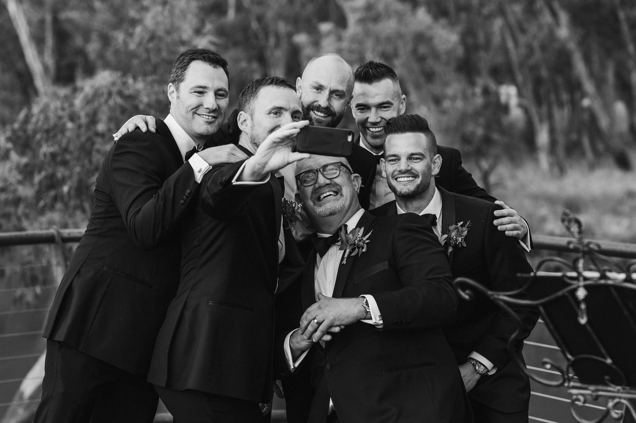 Keeran  Stephen_Wedding Day_467.jpg