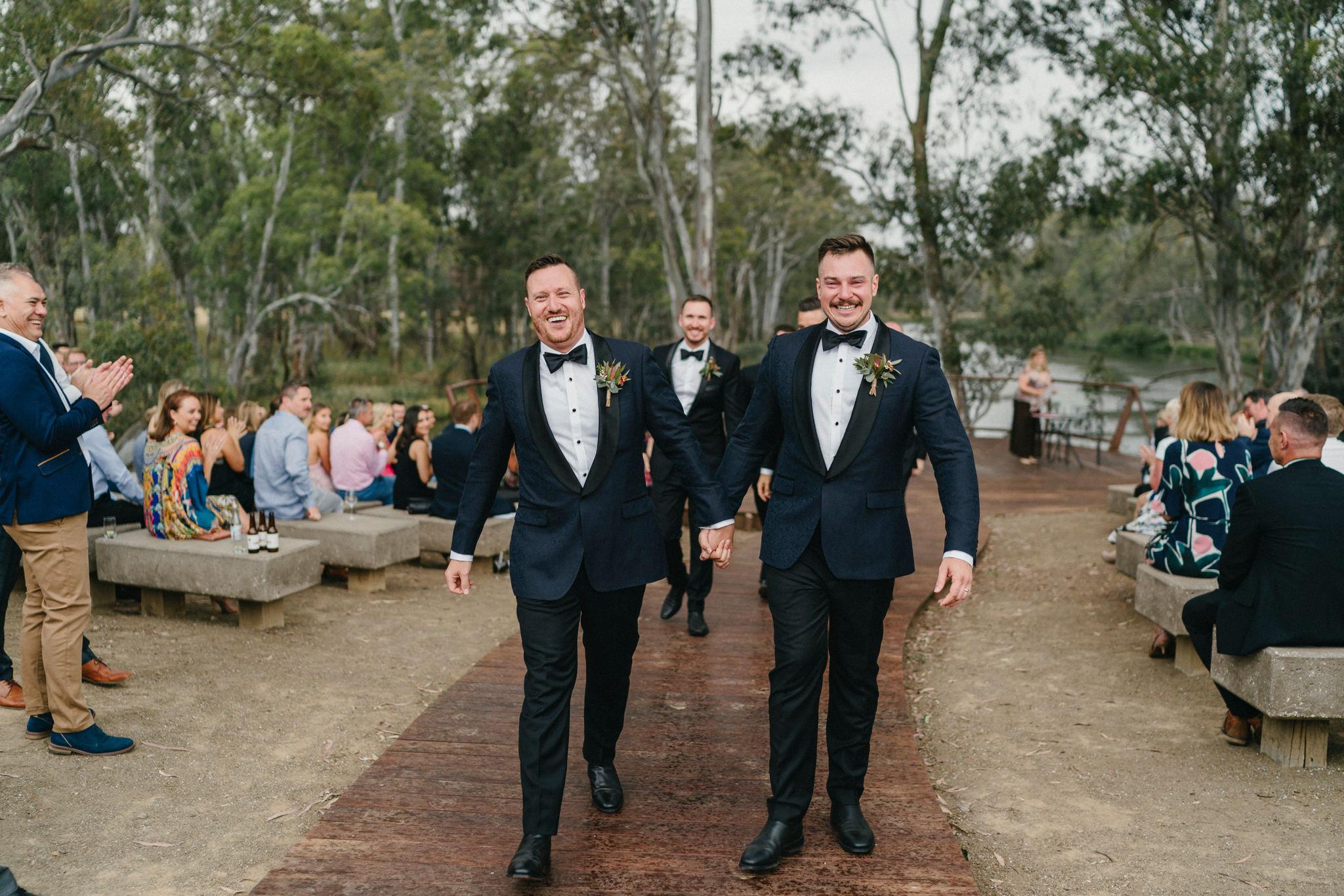Keeran  Stephen_Wedding Day_484.jpg