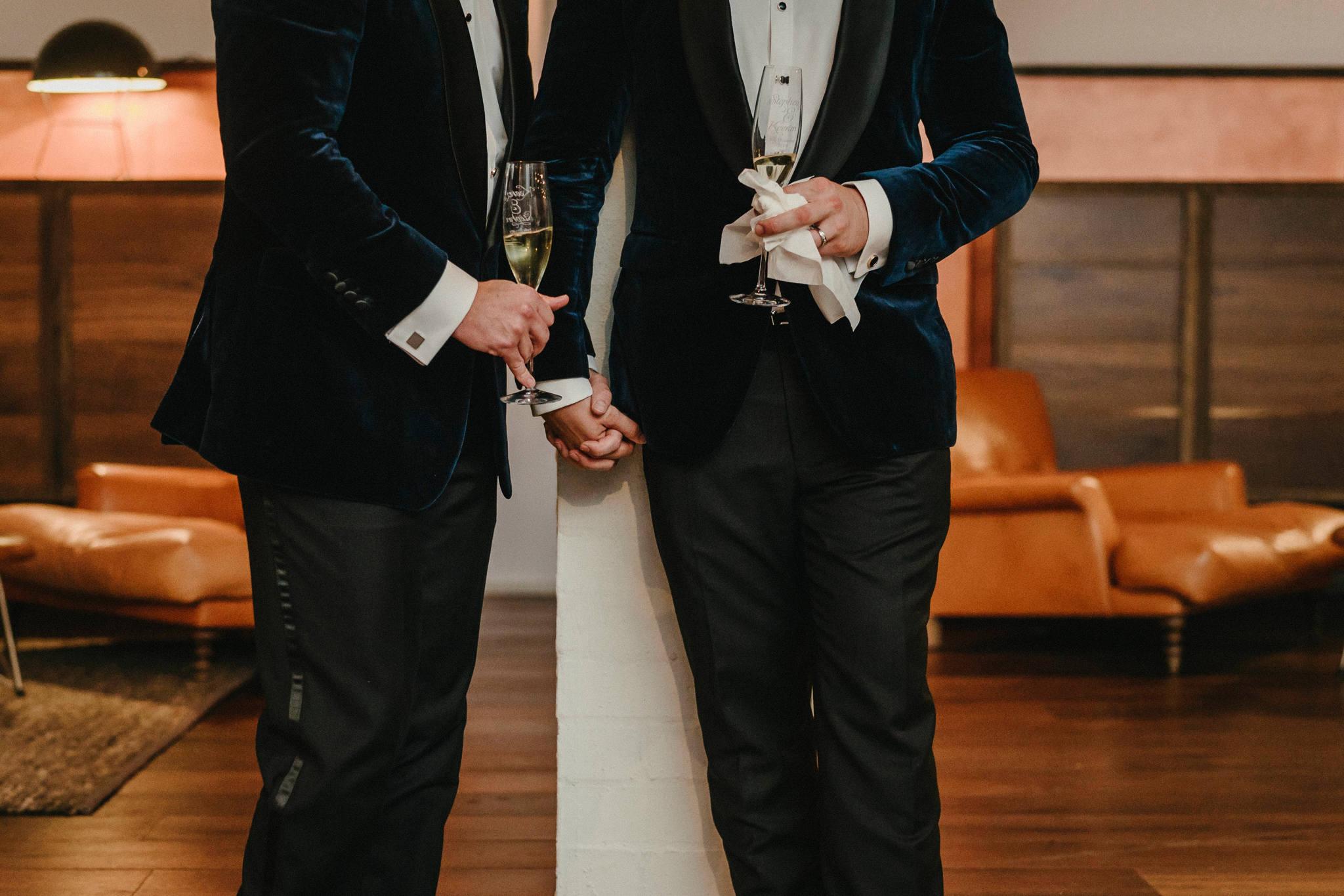 Keeran  Stephen_Wedding Day_784.jpg