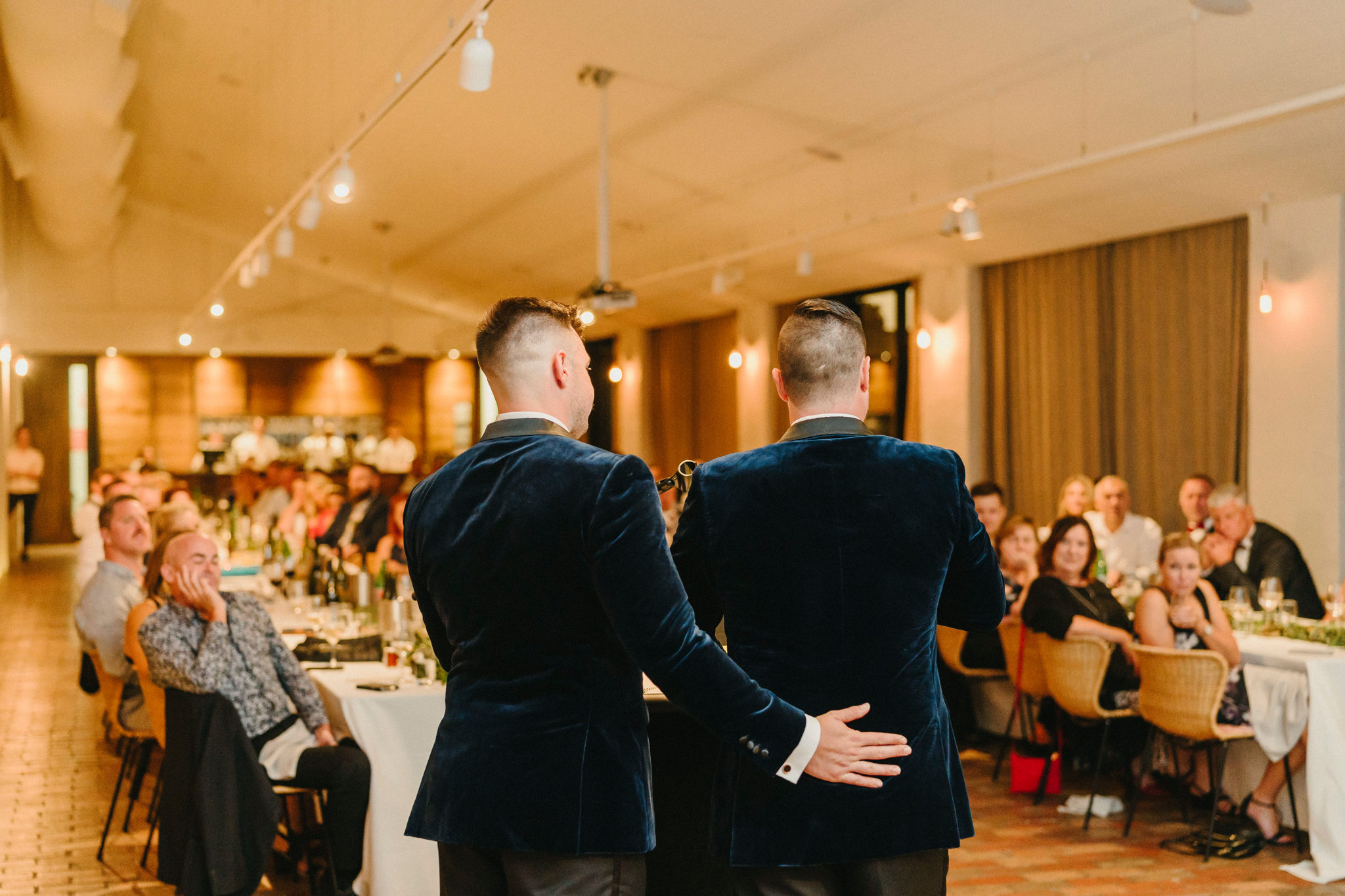Keeran  Stephen_Wedding Day_934.jpg