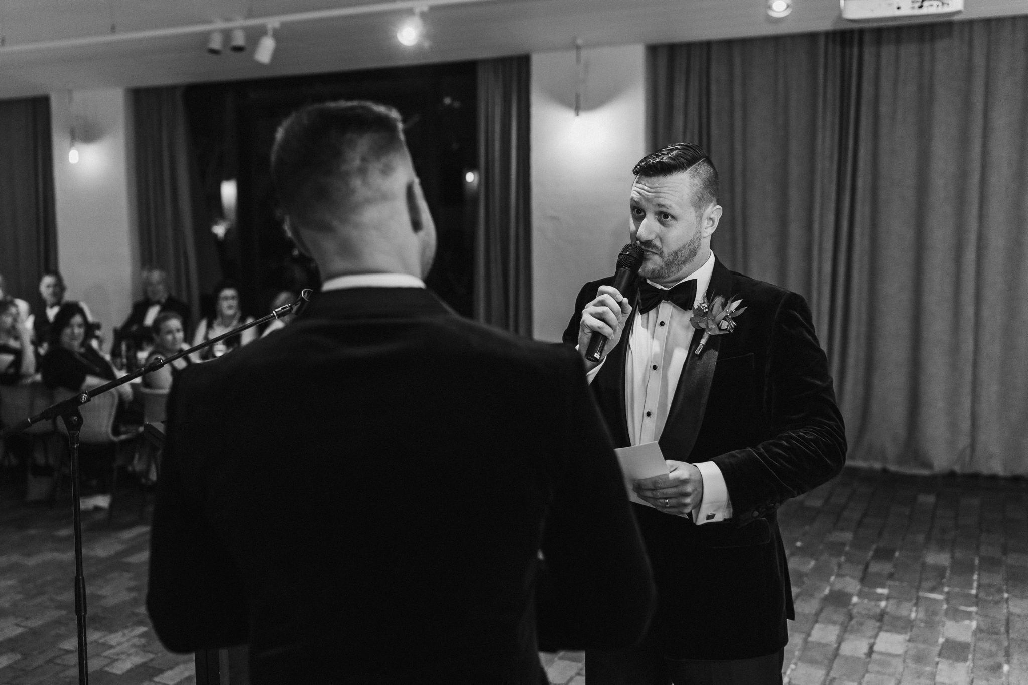 Keeran  Stephen_Wedding Day_959.jpg