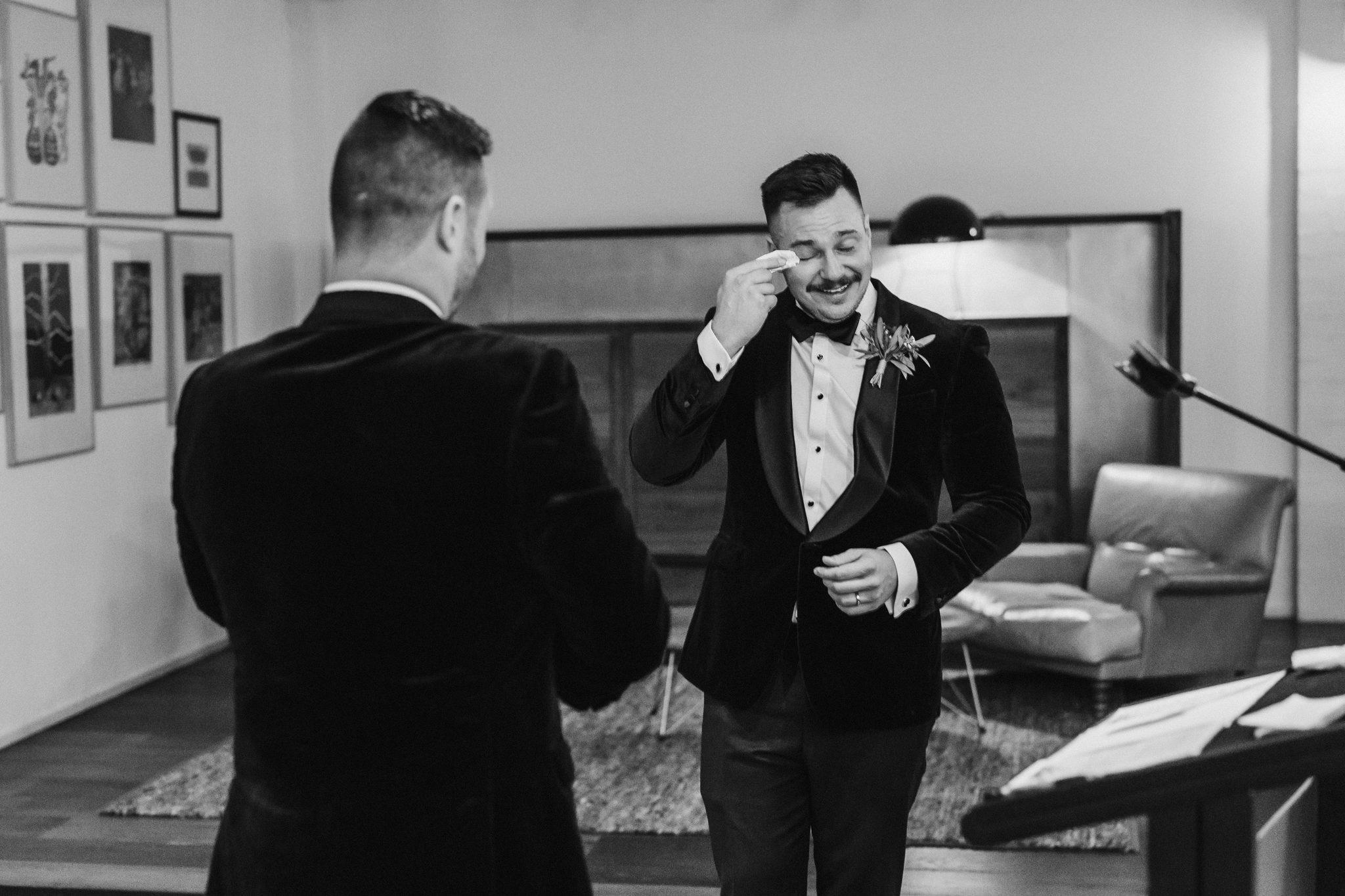 Keeran  Stephen_Wedding Day_956.jpg