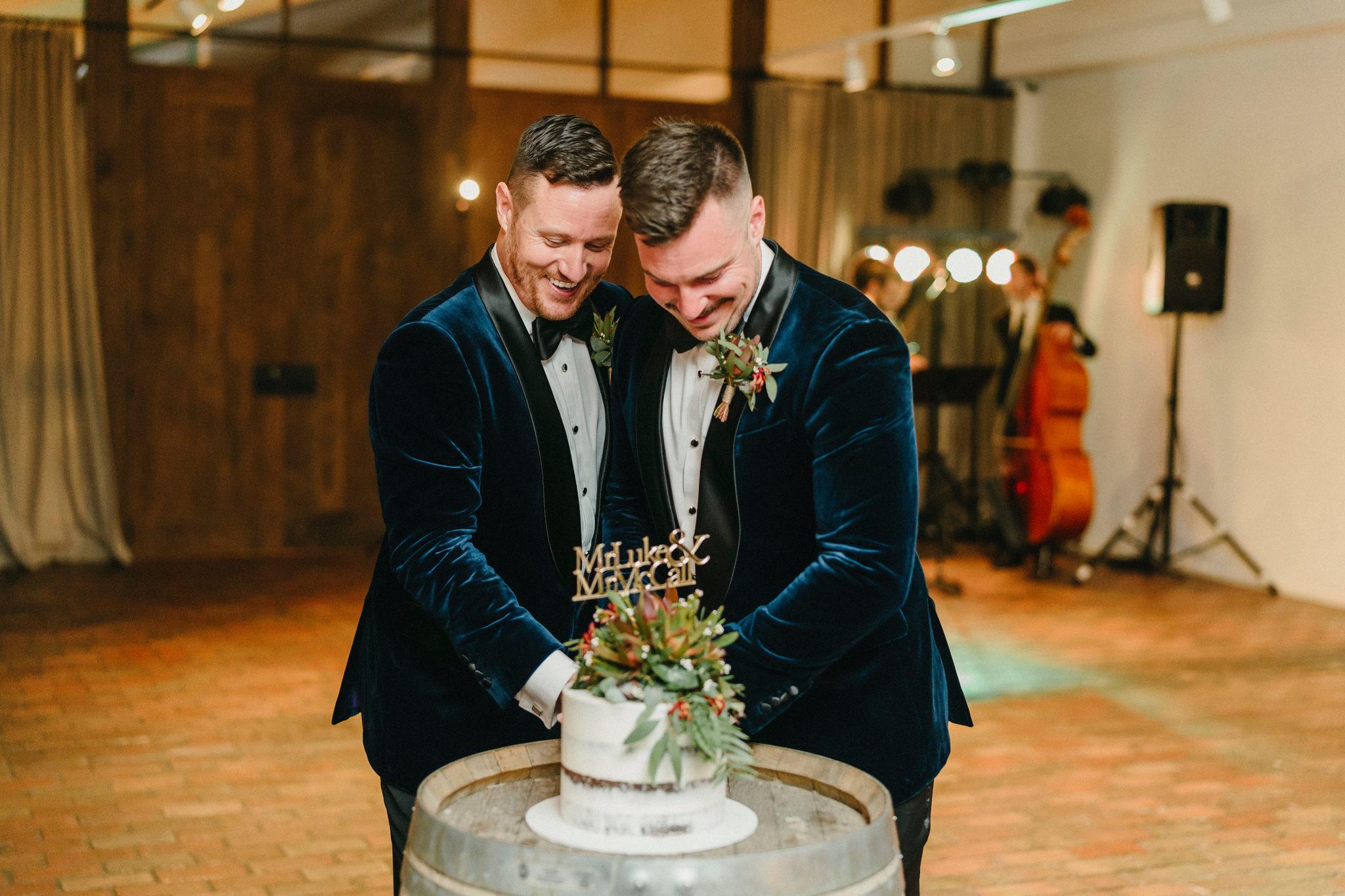 Keeran  Stephen_Wedding Day_1007.jpg