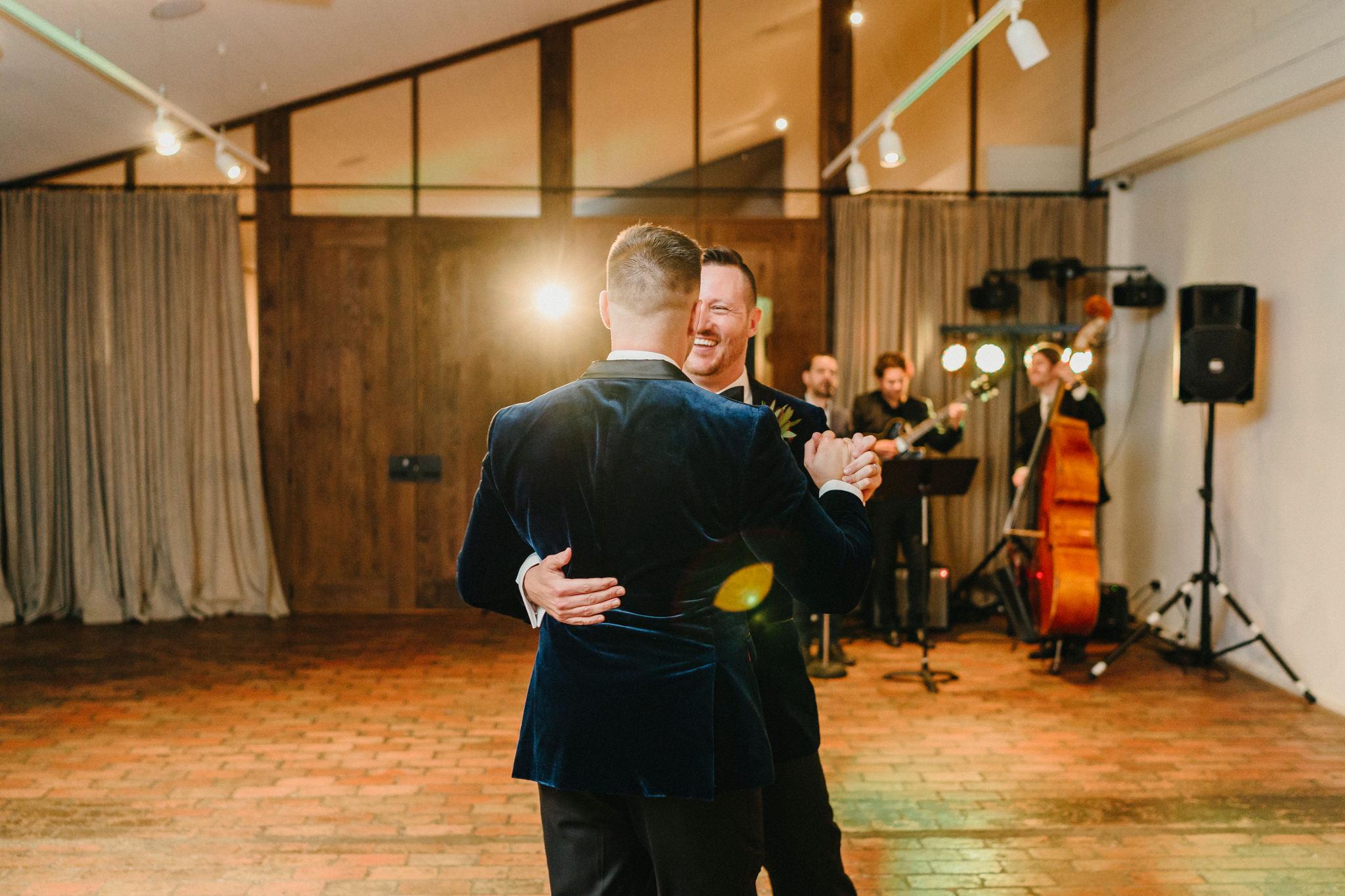 Keeran  Stephen_Wedding Day_1014.jpg