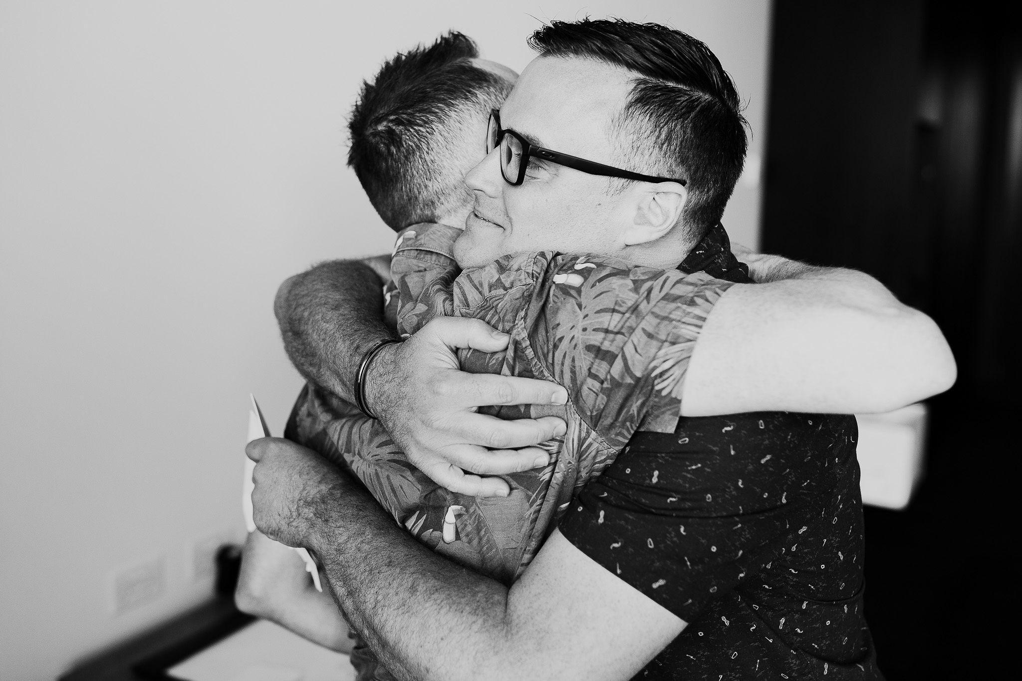 ©ChristianMarcPhotography_Glenn&Shane_Wedding_17thNovember2018-025.jpg
