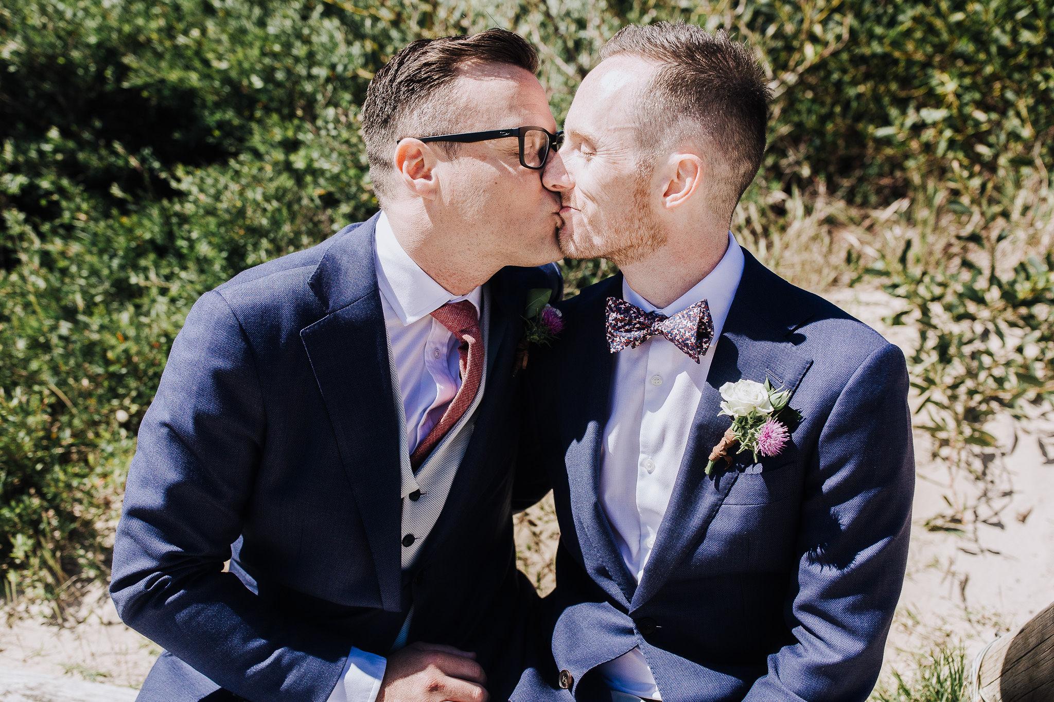 ©ChristianMarcPhotography_Glenn&Shane_Wedding_17thNovember2018-173.jpg
