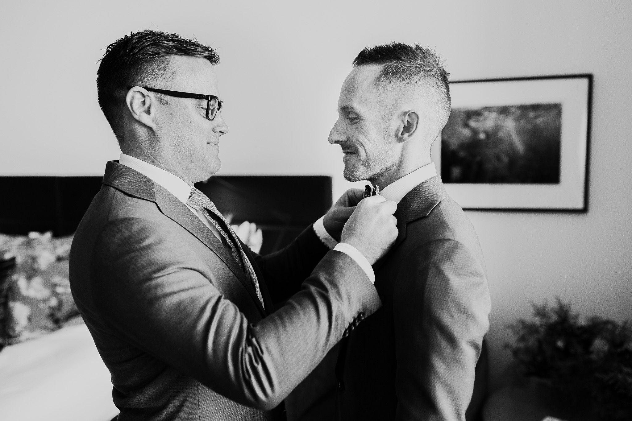 ©ChristianMarcPhotography_Glenn&Shane_Wedding_17thNovember2018-061.jpg