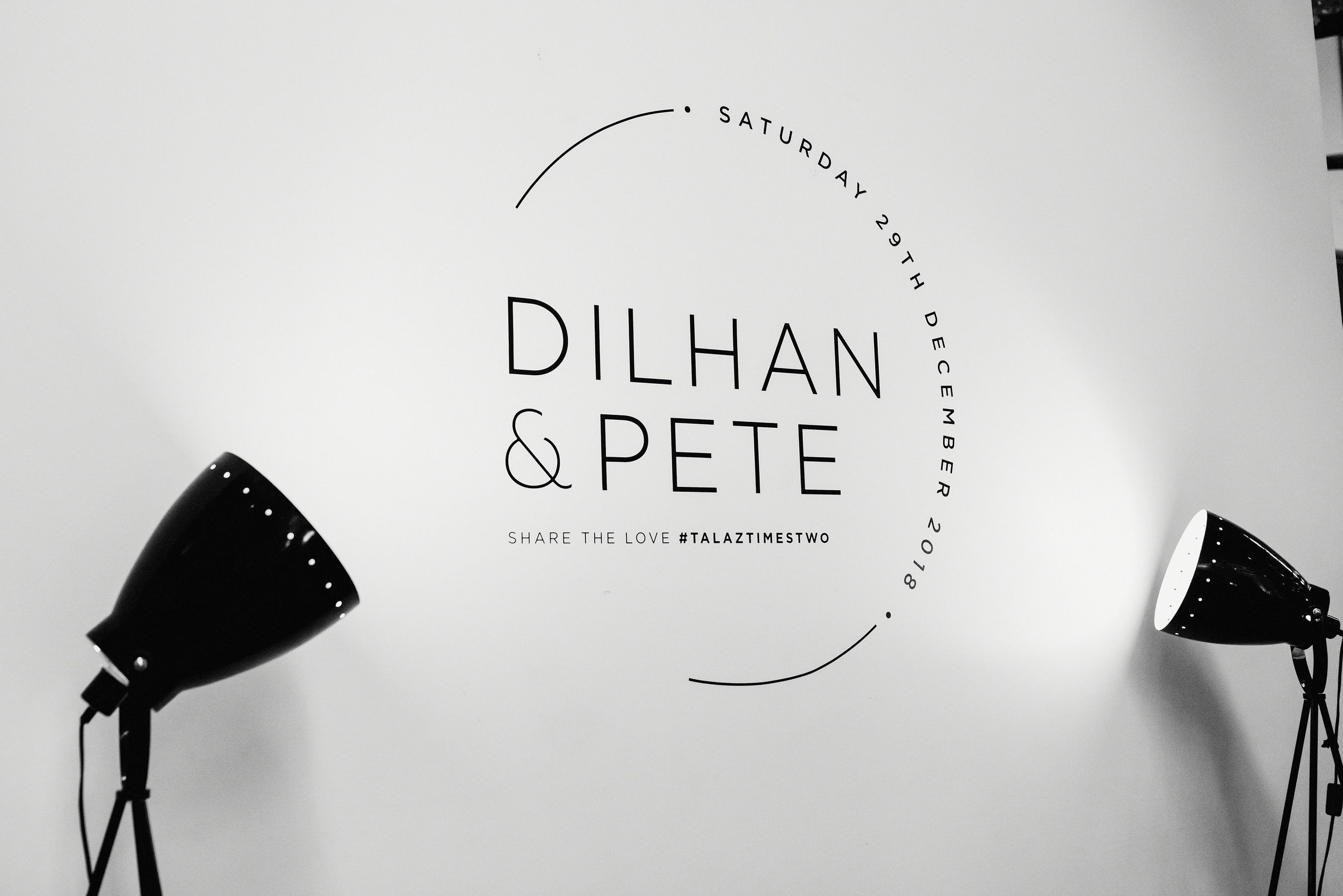 Pete-Dilhan-554.JPG
