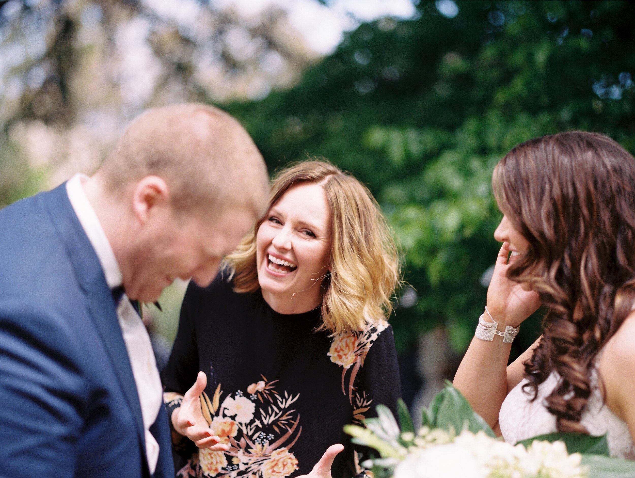 Kate Morgan. Celebrant copy.jpg