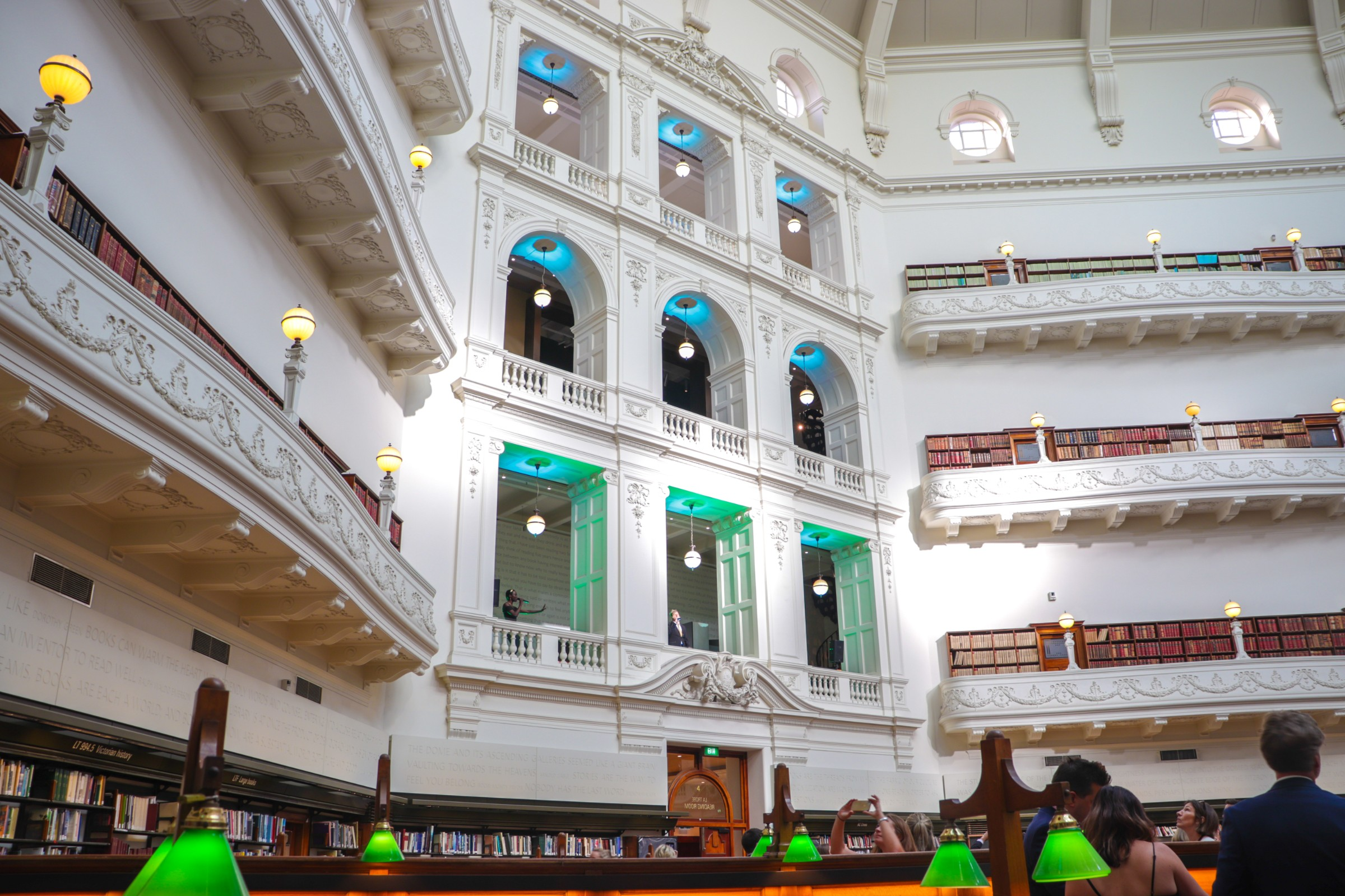 La Trobe Reading Room (2).jpg
