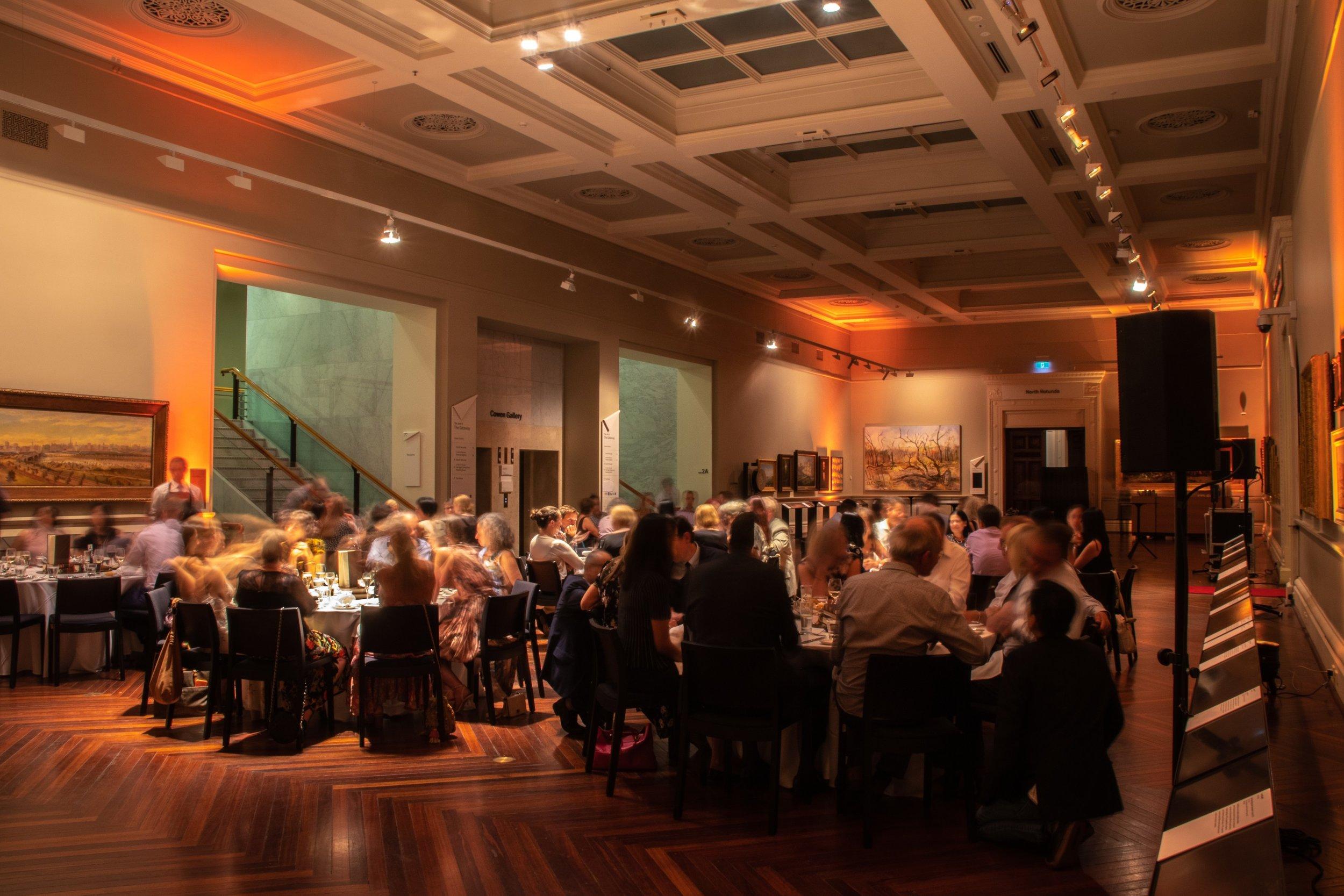 Cowen Gallery Dinner.jpg