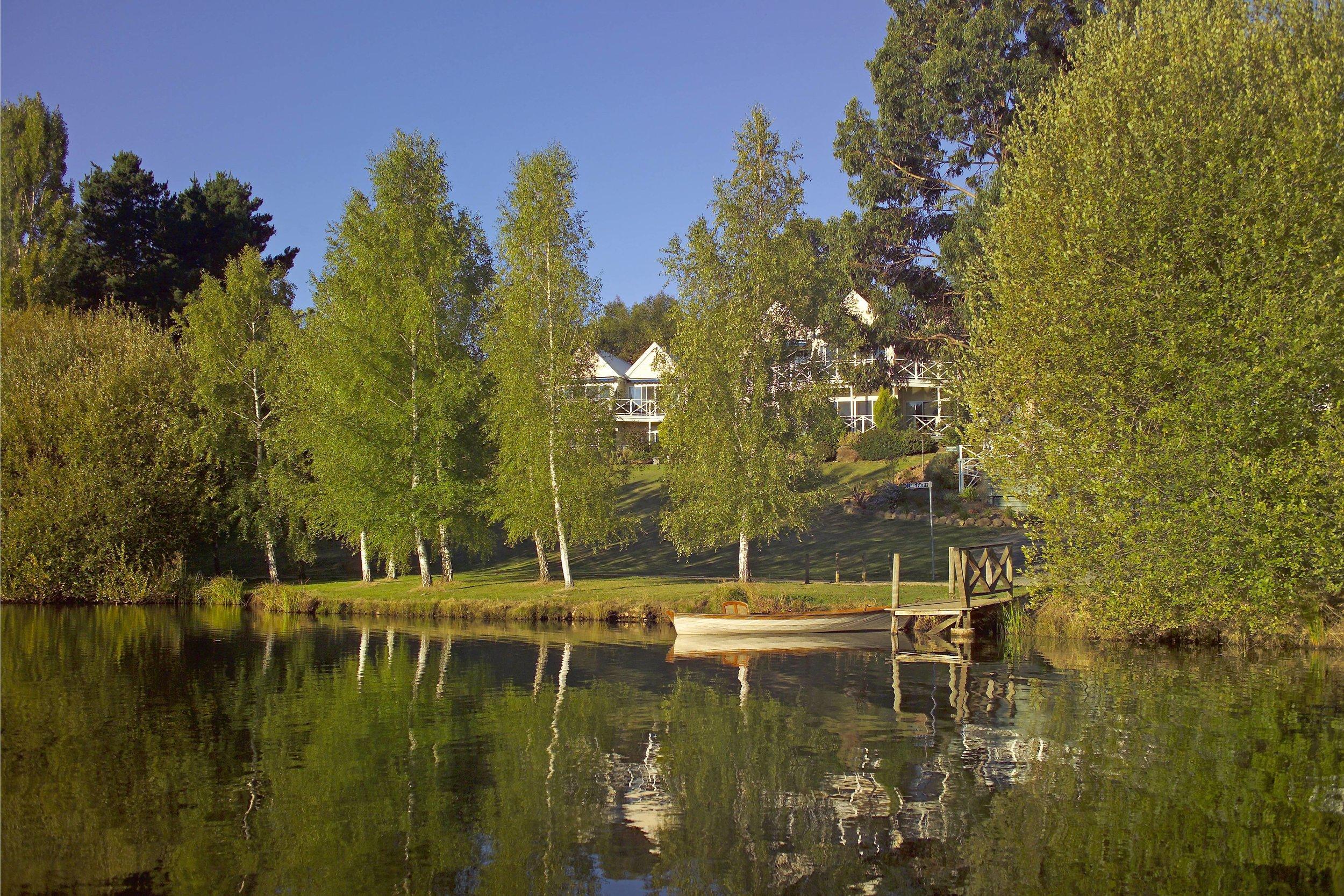 Lake House Hotel (8).jpg