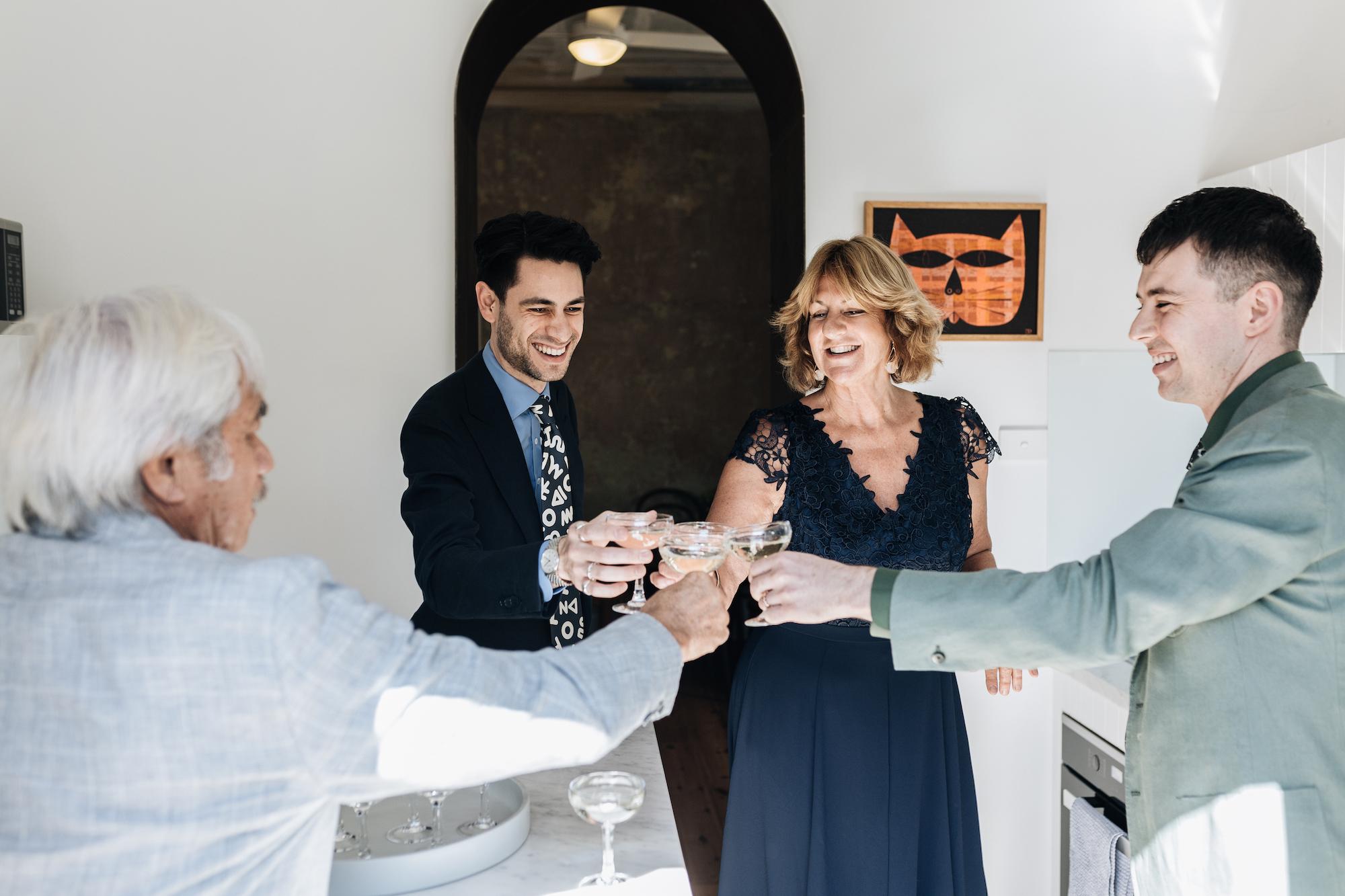Mitch & Dane_Married 21 Oct 2018_Photo by Savannah van der Niet-9.jpg