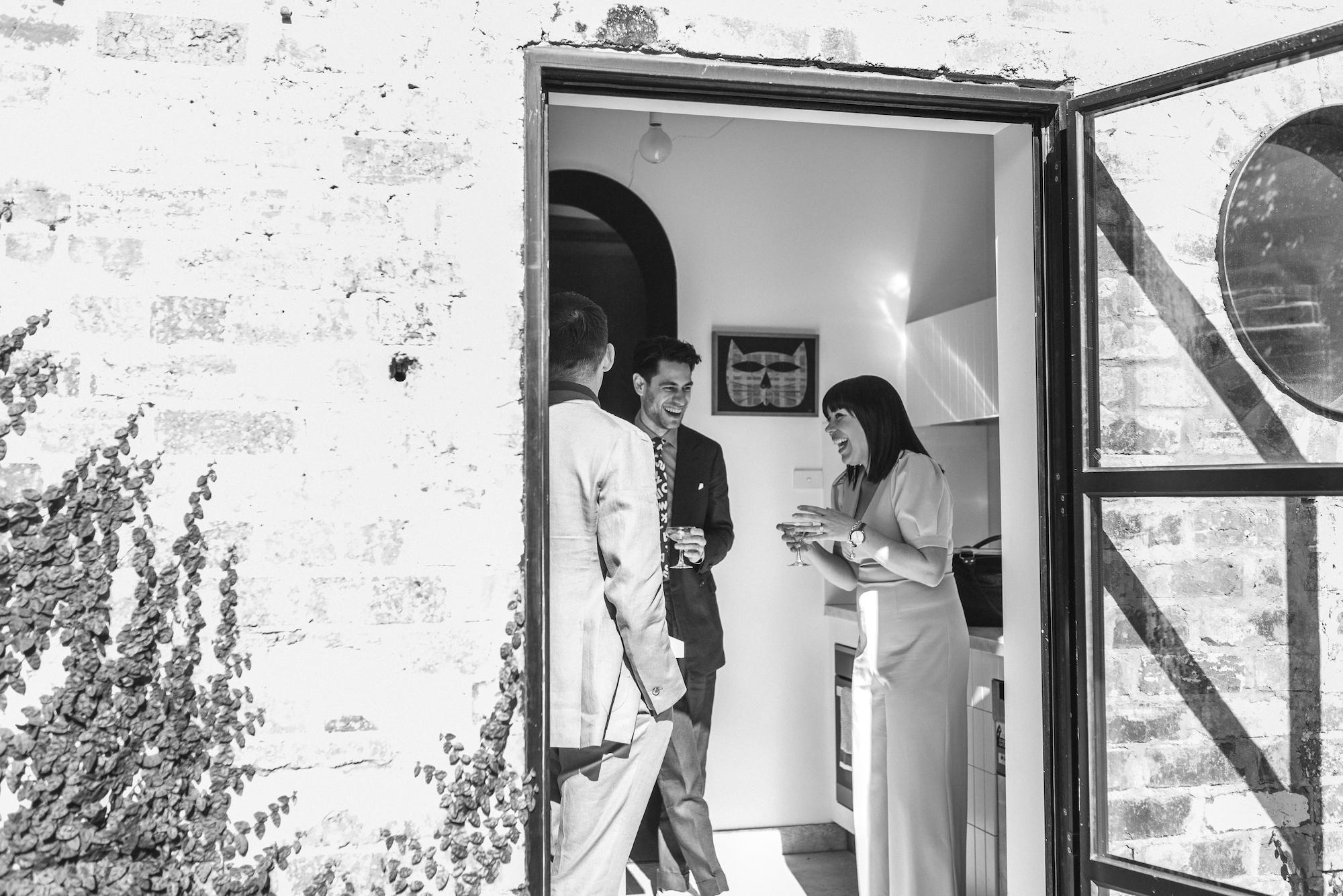 Mitch & Dane_Married 21 Oct 2018_Photo by Savannah van der Niet-17.jpg