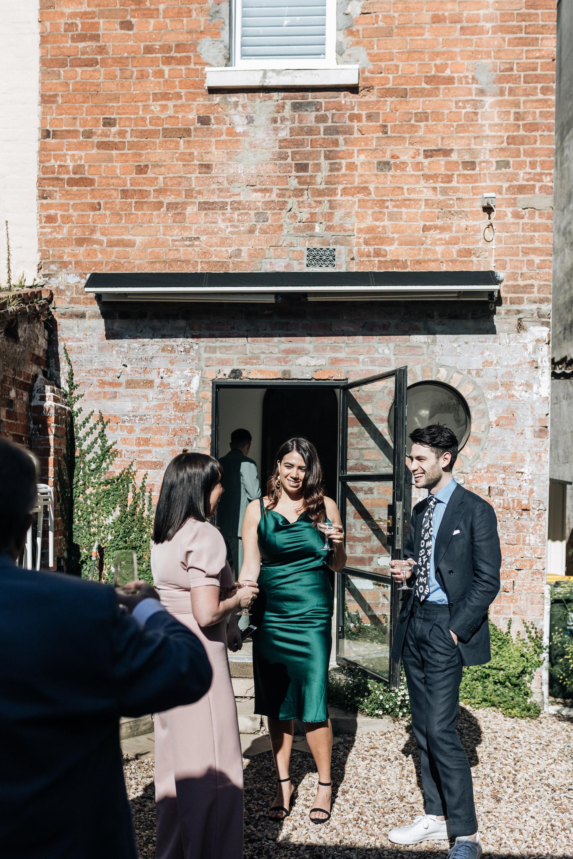 Mitch & Dane_Married 21 Oct 2018_Photo by Savannah van der Niet-18.jpg