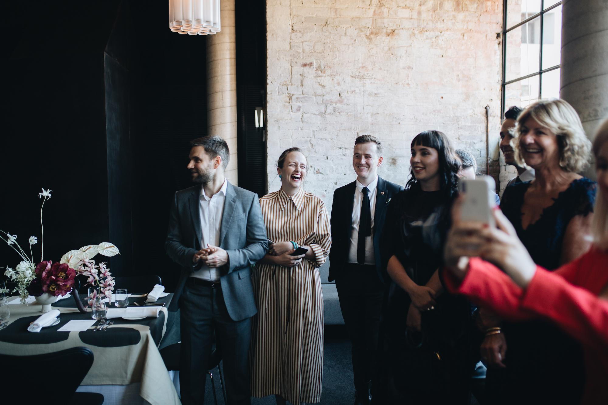 Mitch & Dane_Married 21 Oct 2018_Photo by Savannah van der Niet-124.jpg
