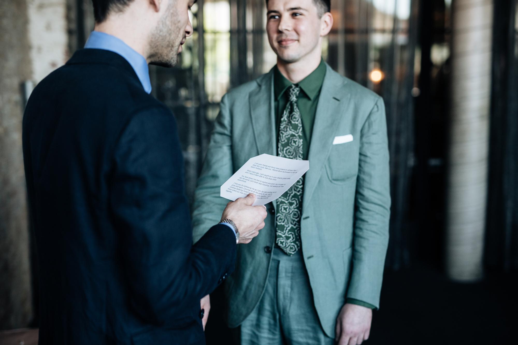 Mitch & Dane_Married 21 Oct 2018_Photo by Savannah van der Niet-131.jpg