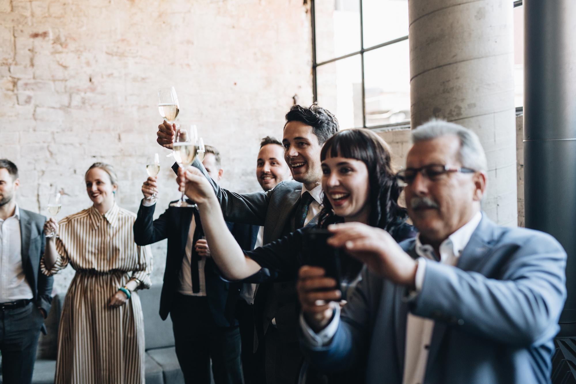 Mitch & Dane_Married 21 Oct 2018_Photo by Savannah van der Niet-165.jpg