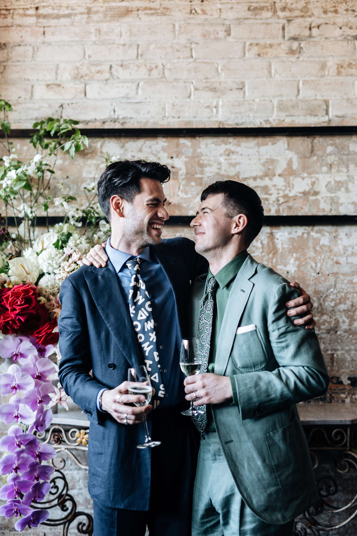 Mitch & Dane_Married 21 Oct 2018_Photo by Savannah van der Niet-182.jpg