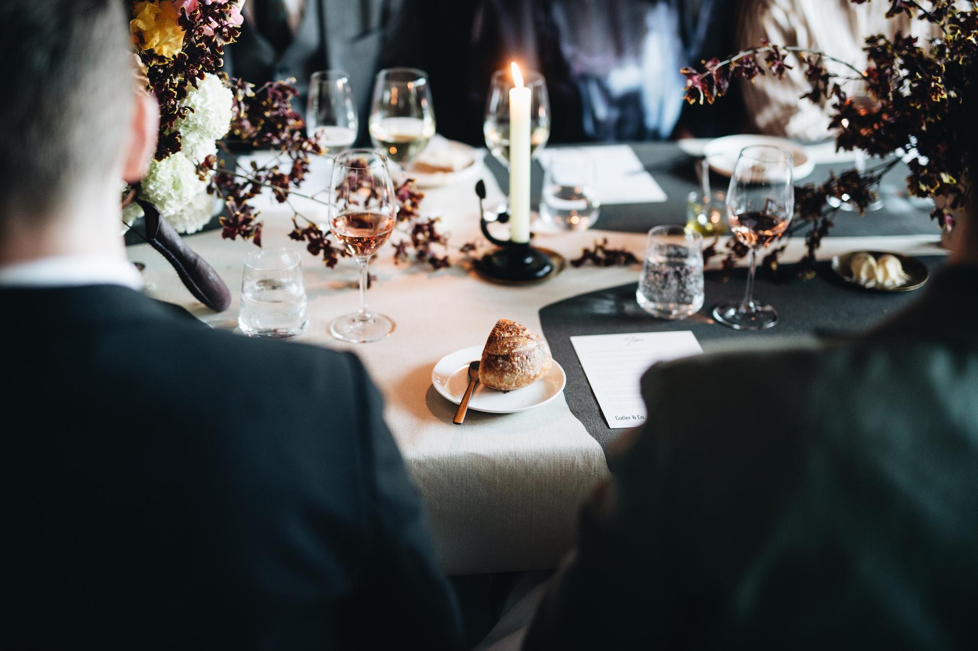 Mitch & Dane_Married 21 Oct 2018_Photo by Savannah van der Niet-228.jpg