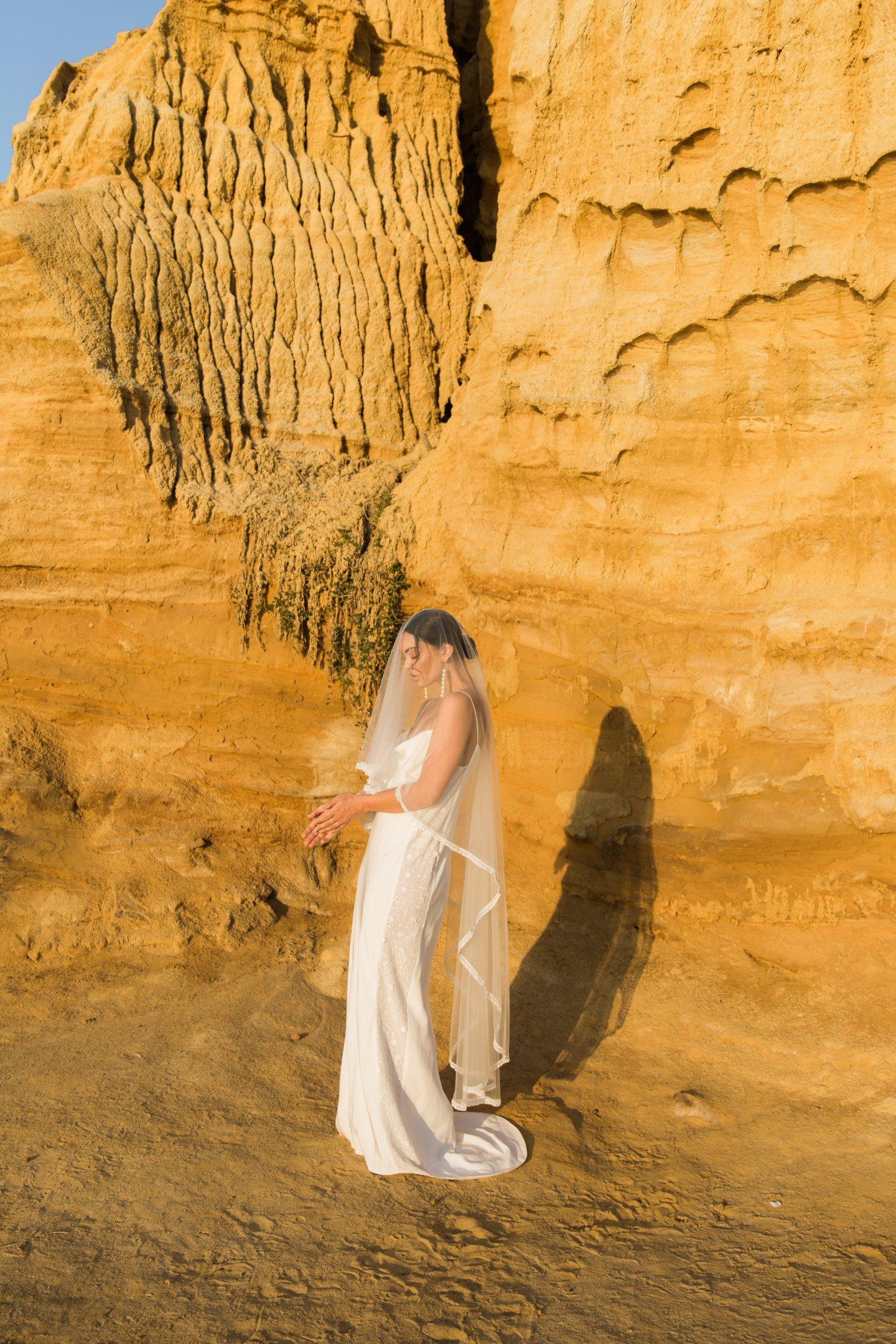 Peyton-gown-x-Dakota-veil-1440x2160.jpg