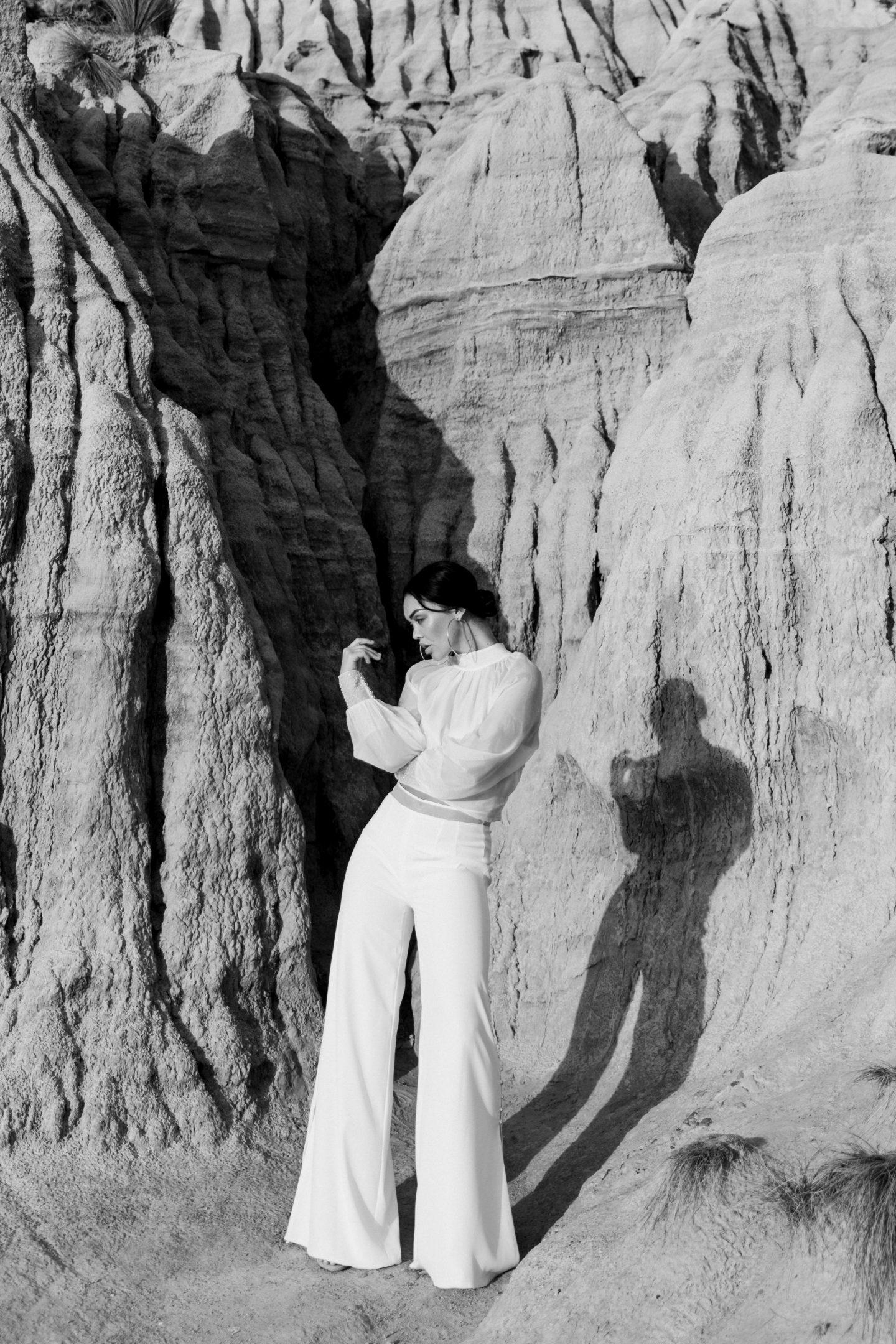 Fallon-top-x-Braxton-pants-black-white-1440x2160.jpg