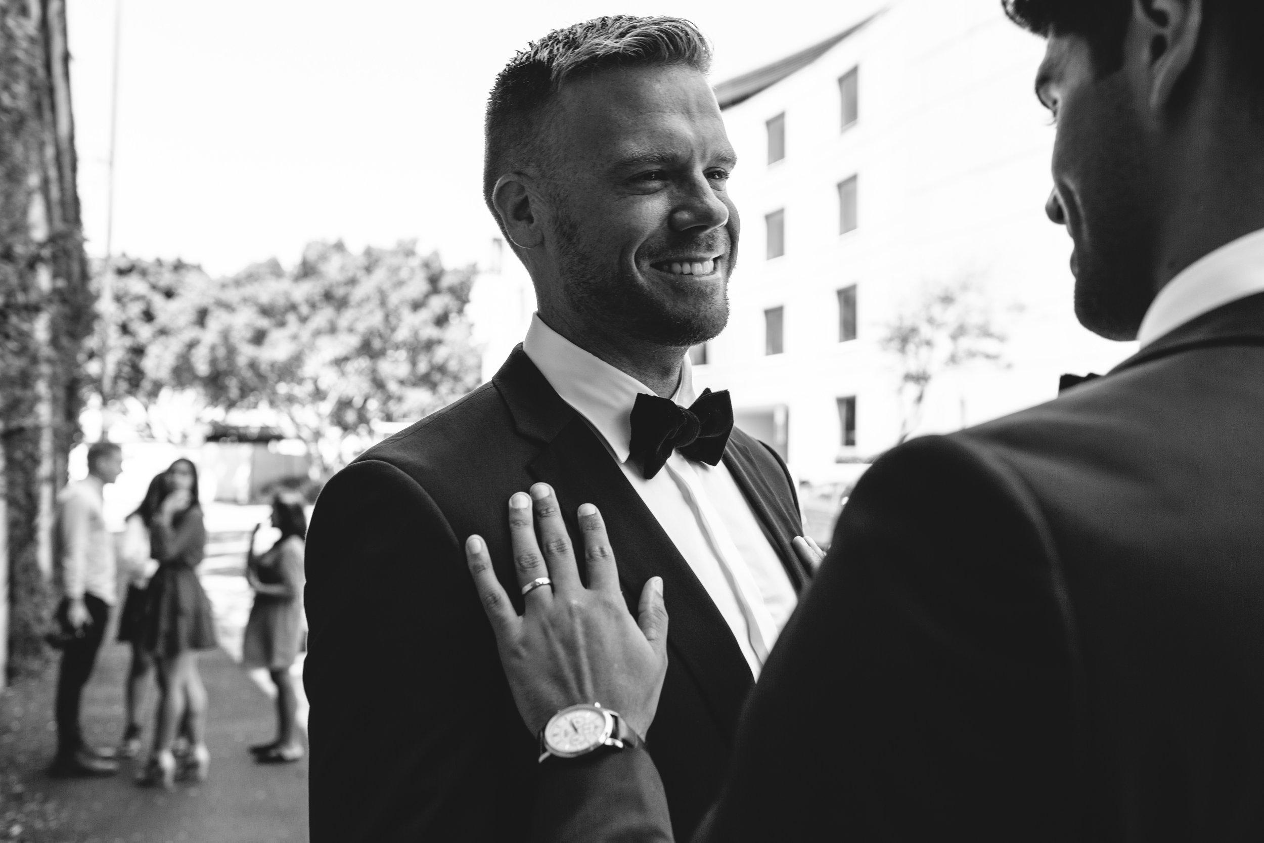 Stephen&David-Wedding-9.jpg