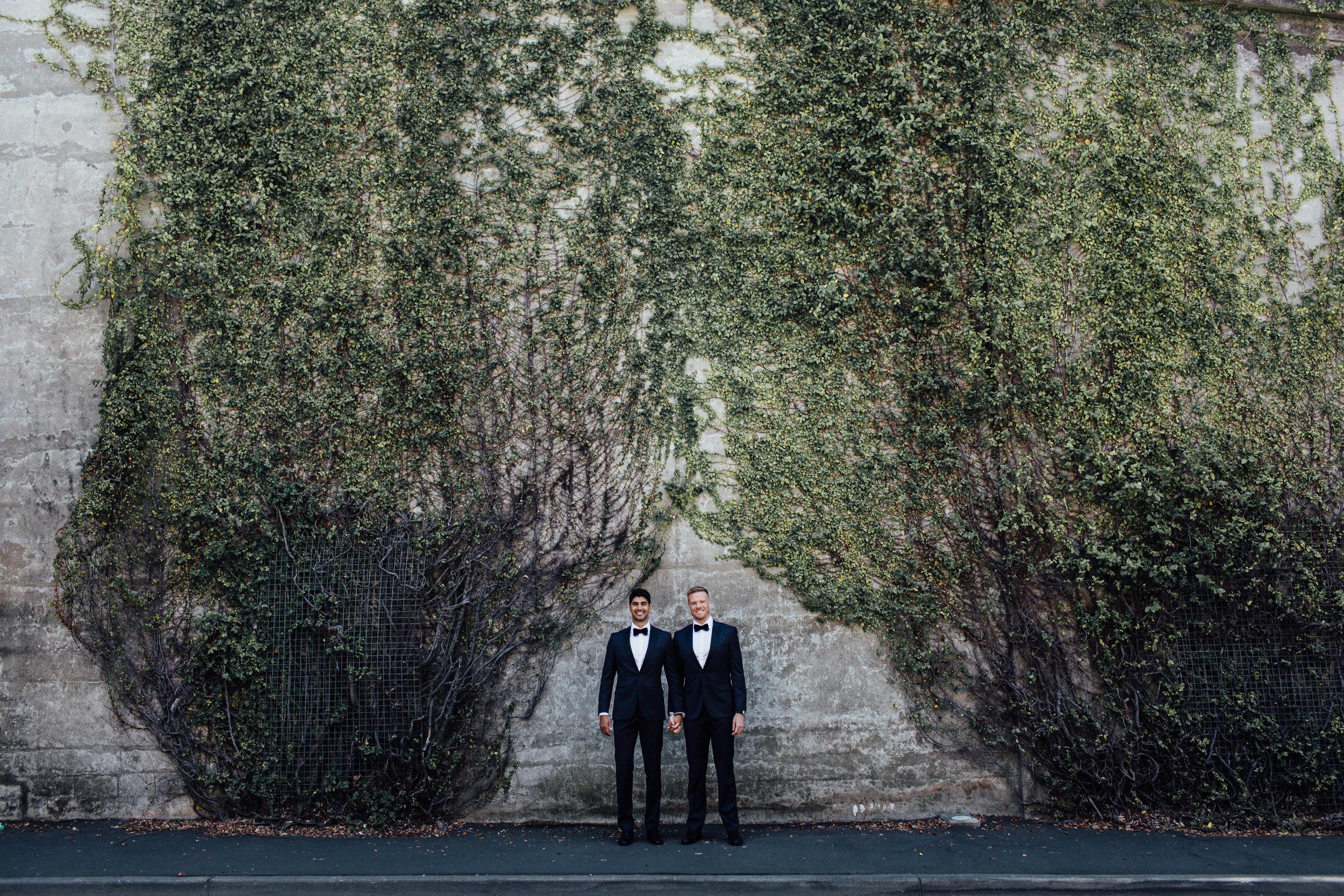 Stephen&David-Wedding-6.jpg