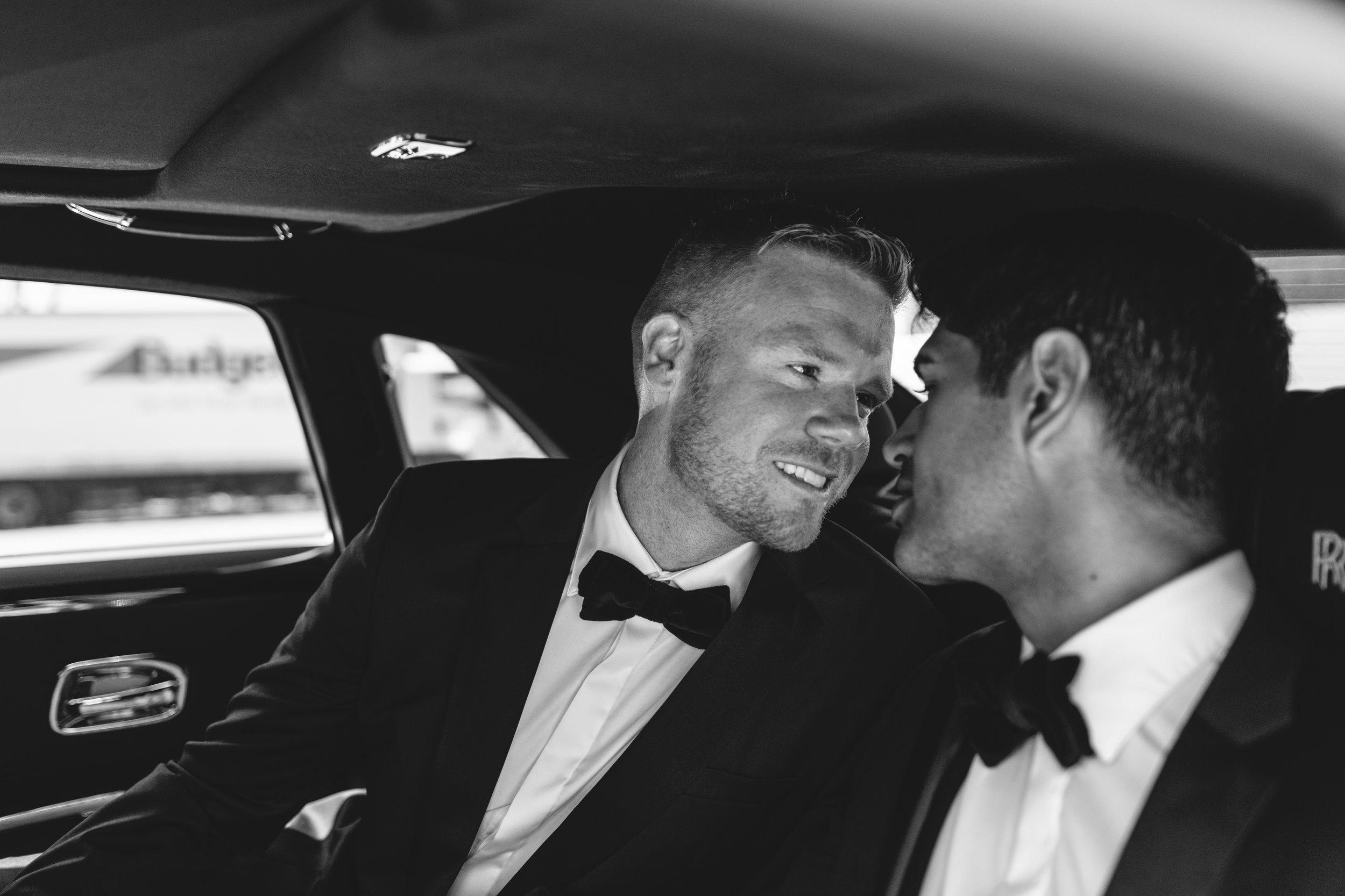 Stephen&David-Wedding-75.jpg
