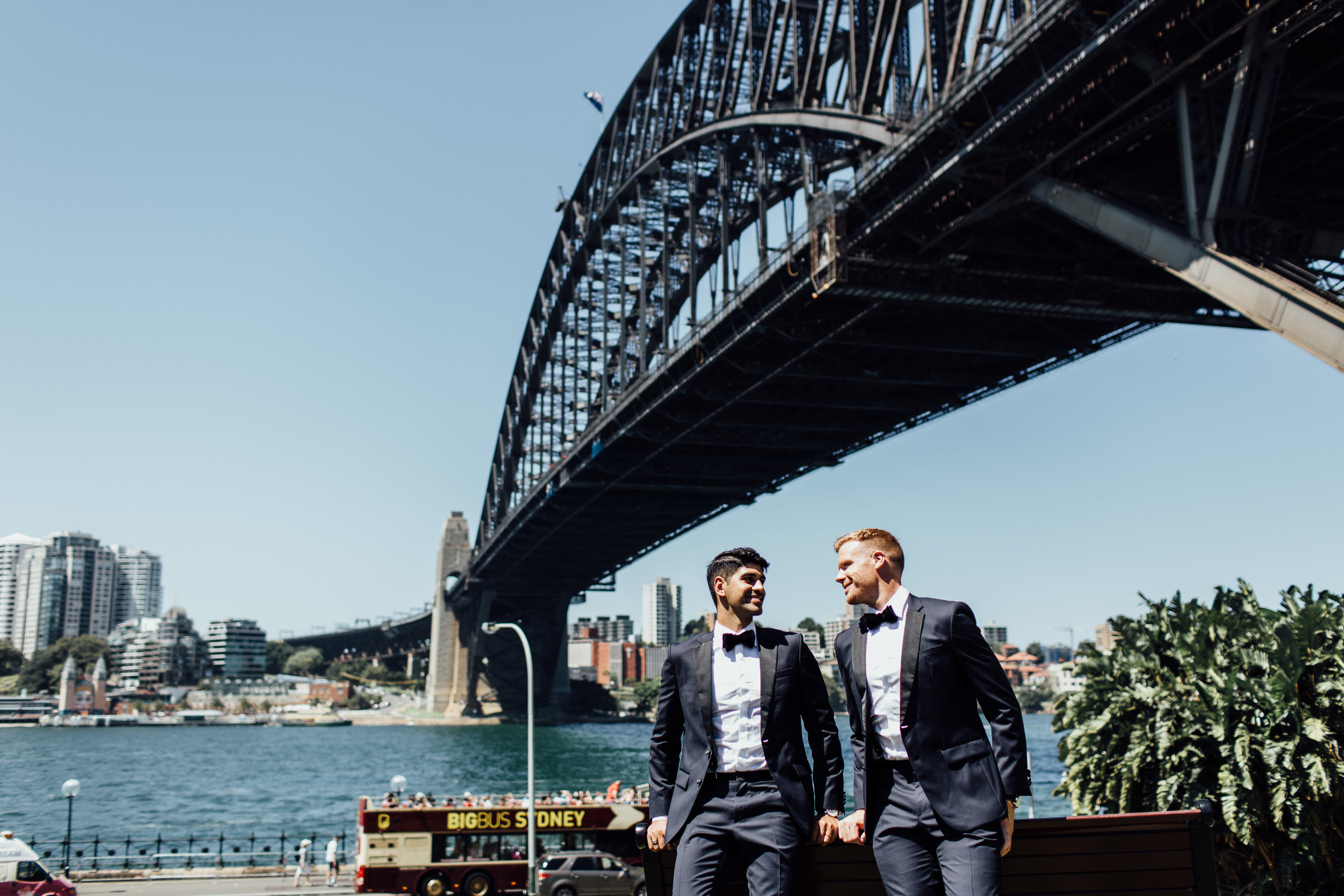 Stephen&David-Wedding-106.jpg