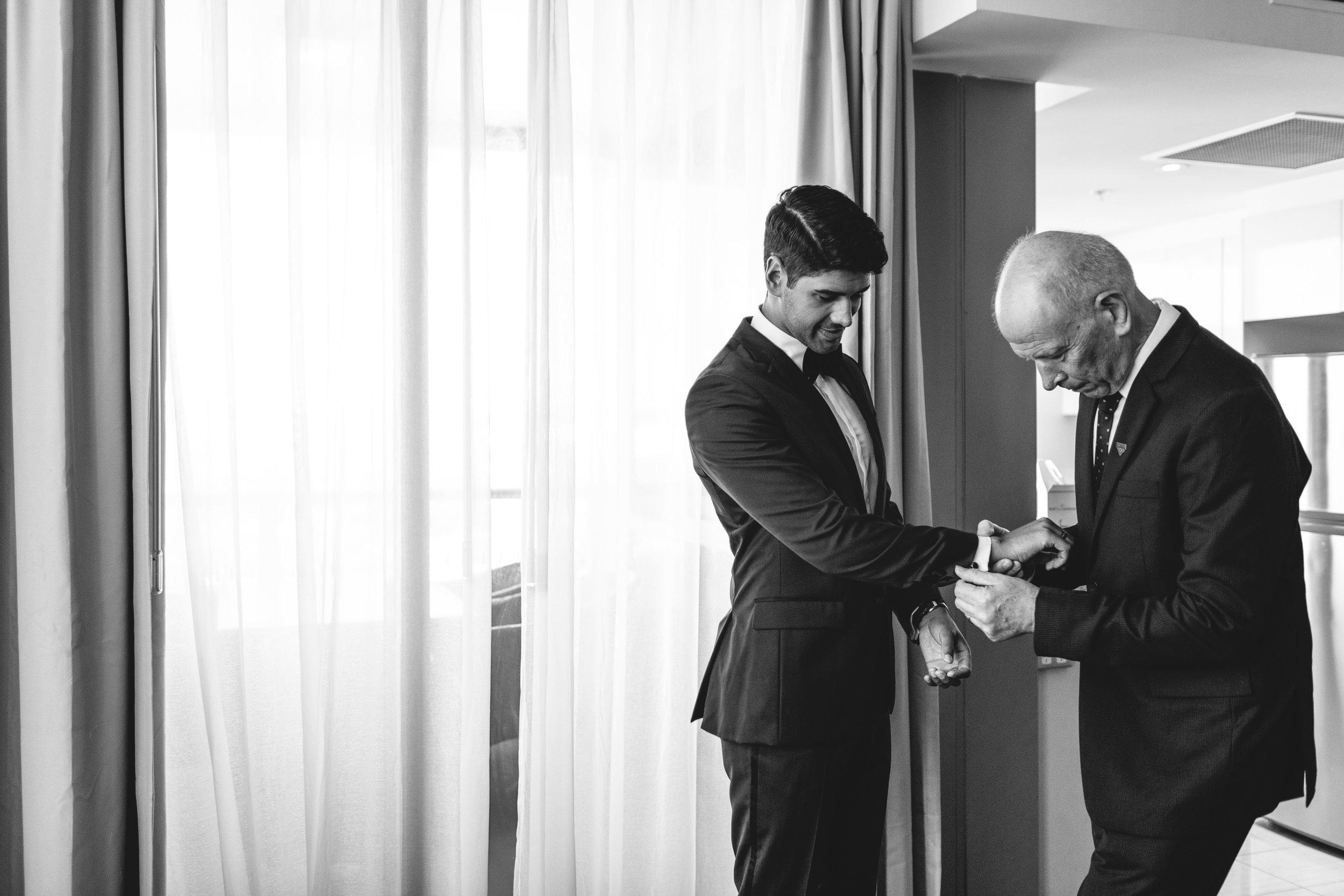 Stephen&David-Wedding-211.jpg
