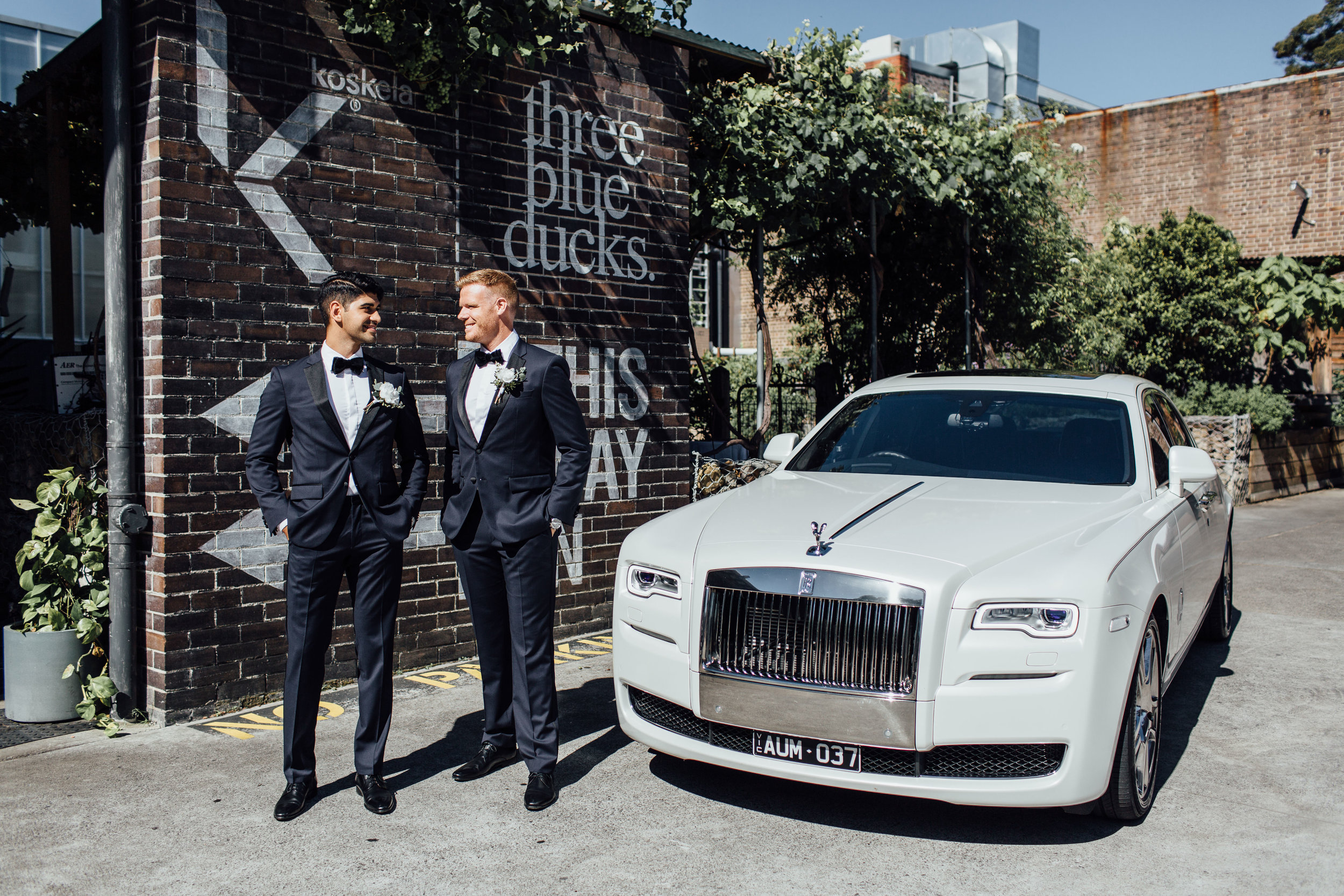 Stephen&David-Wedding-250.jpg