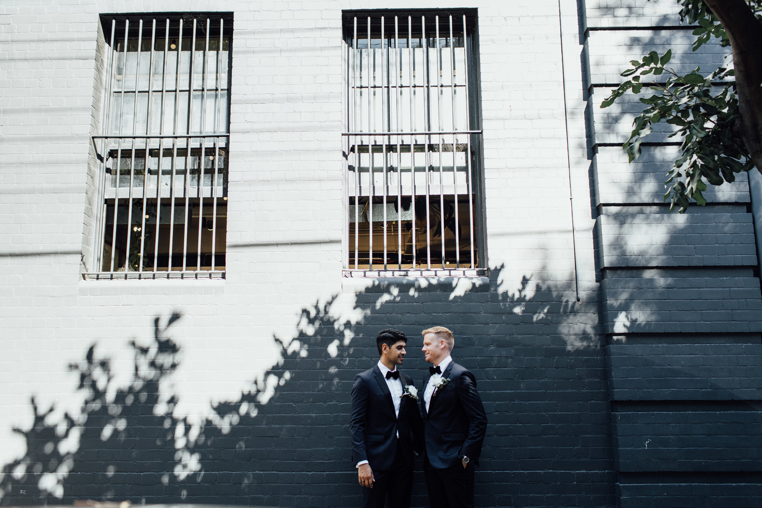 Stephen&David-Wedding-261.jpg