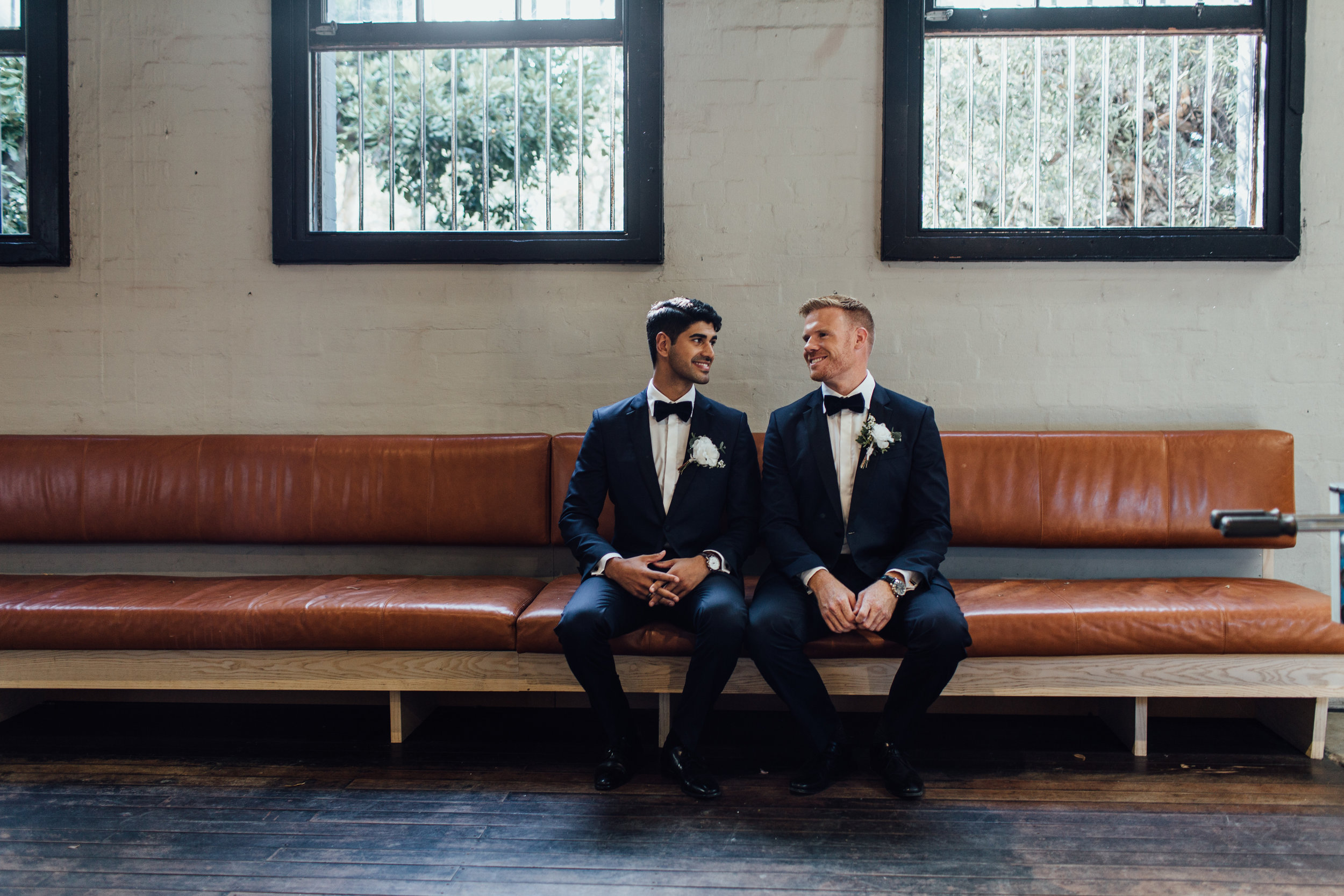 Stephen&David-Wedding-344.jpg