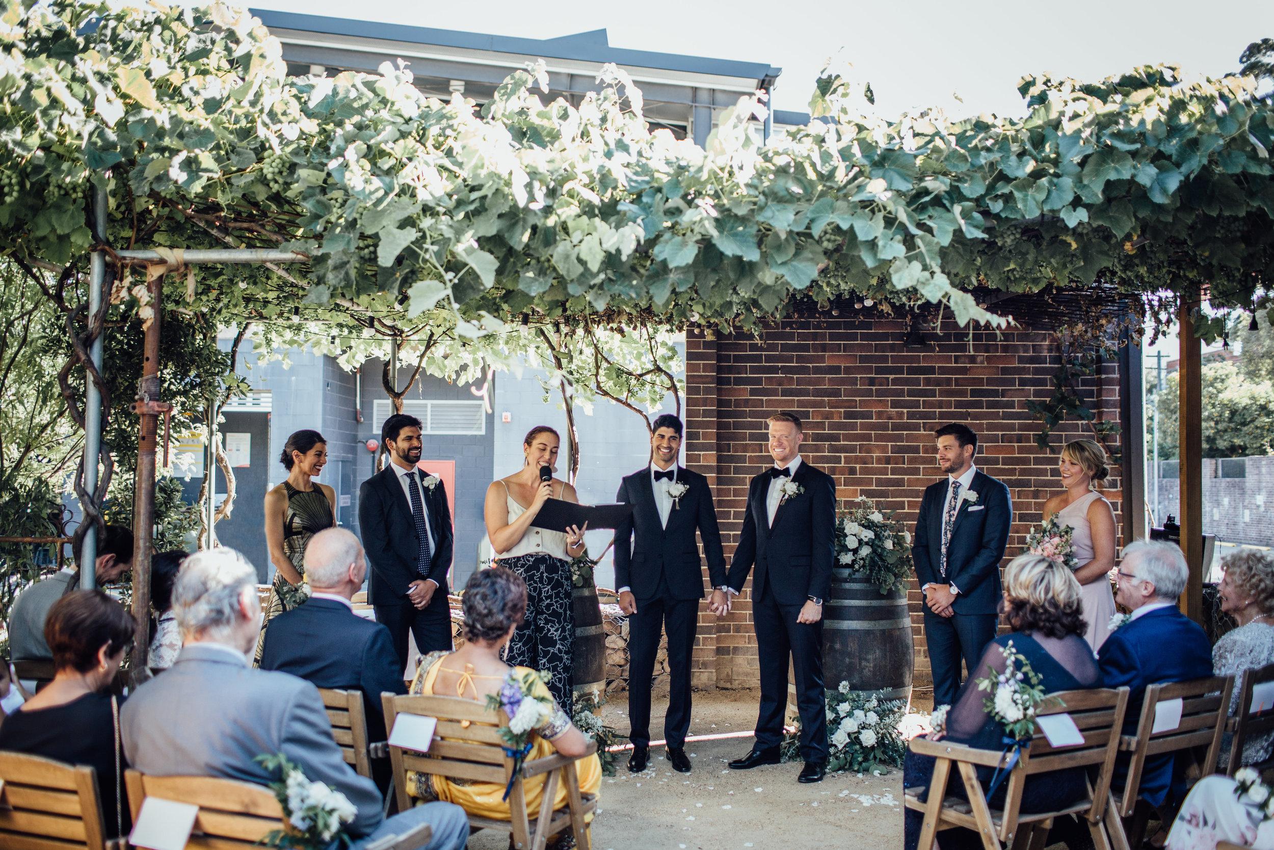 Stephen&David-Wedding-421.jpg