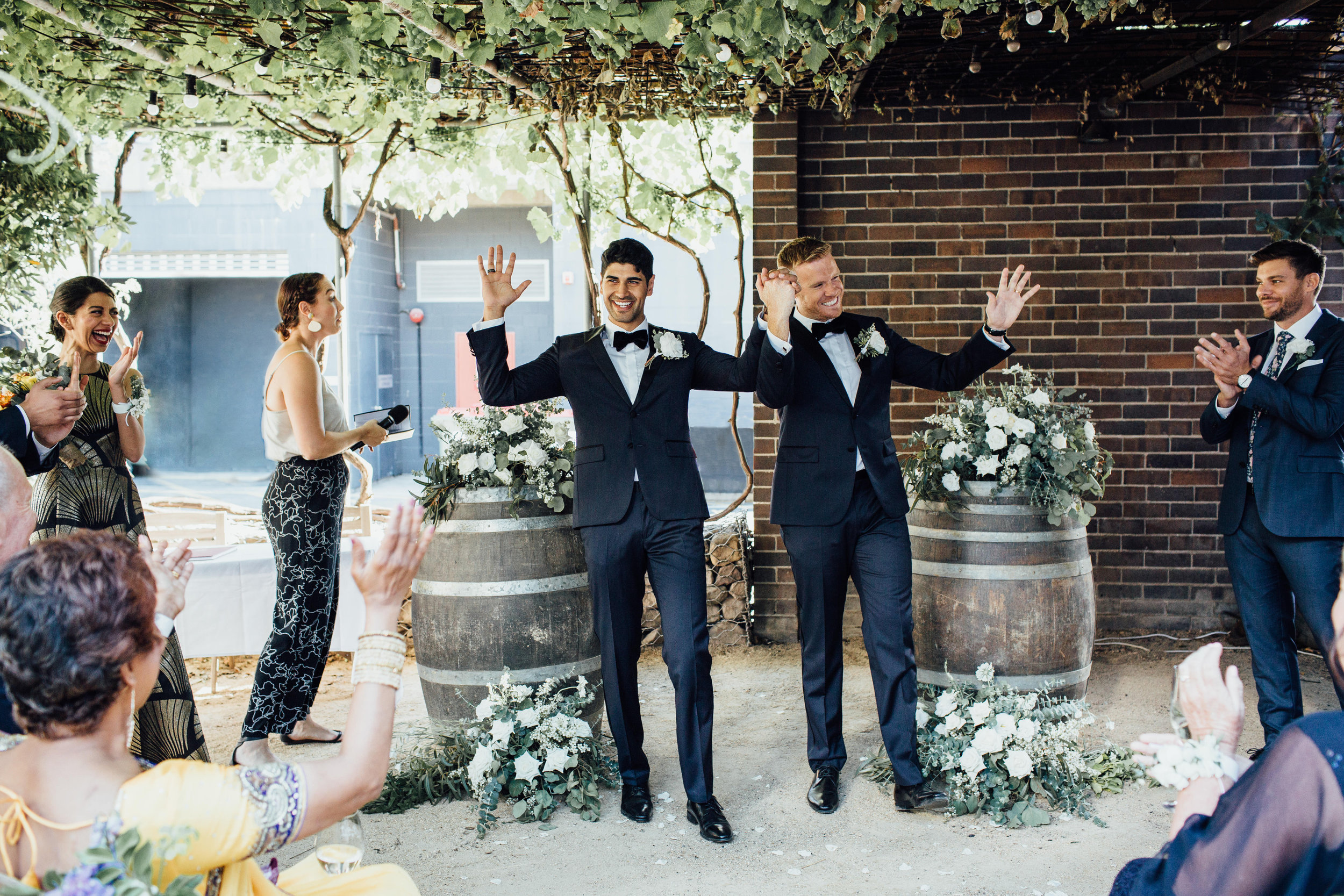 Stephen&David-Wedding-509.jpg