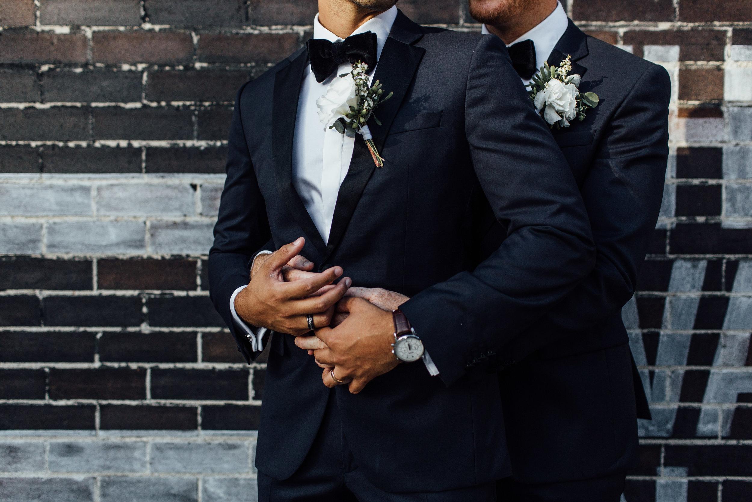 Stephen&David-Wedding-603.jpg