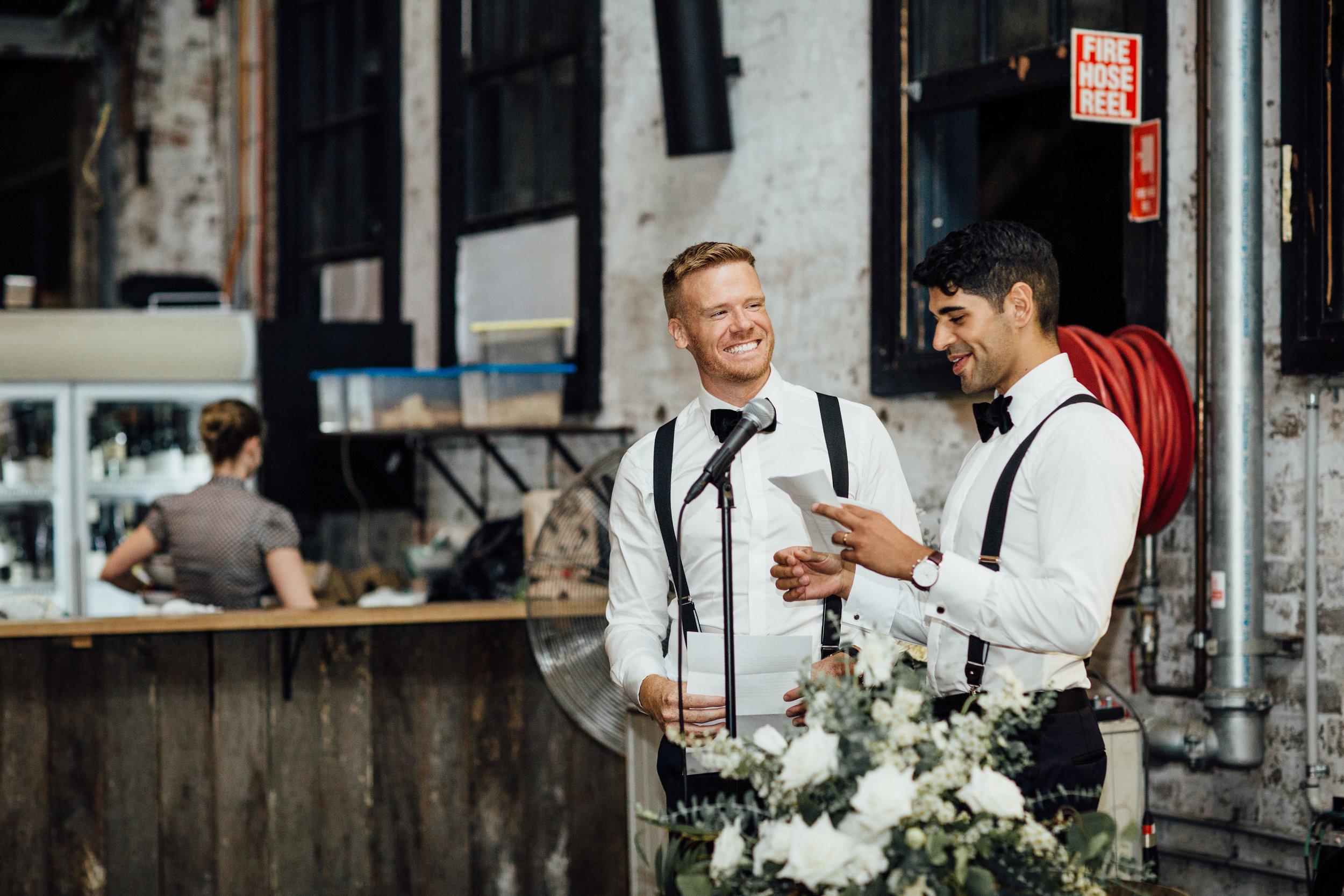 Stephen&David-Wedding-822.jpg