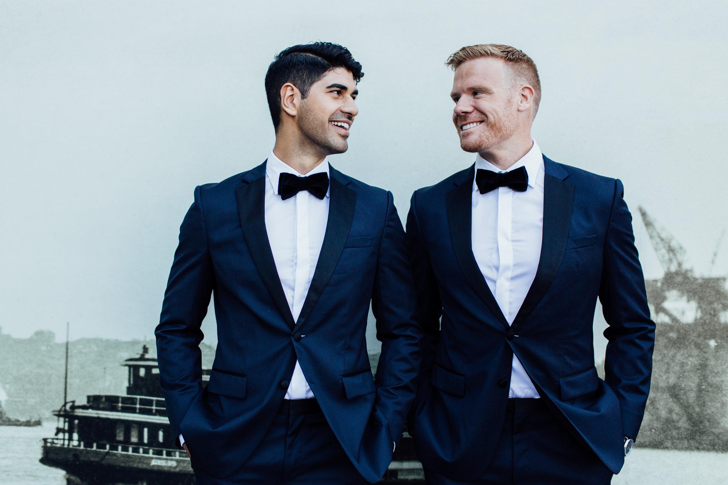 Stephen&David-Wedding-19.jpg