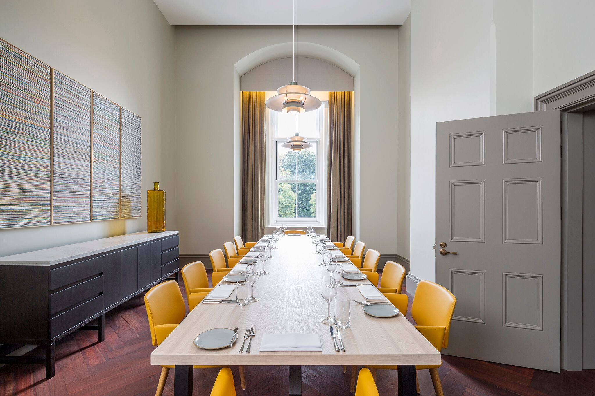 Post_Private_Dining_Room_preview.jpeg