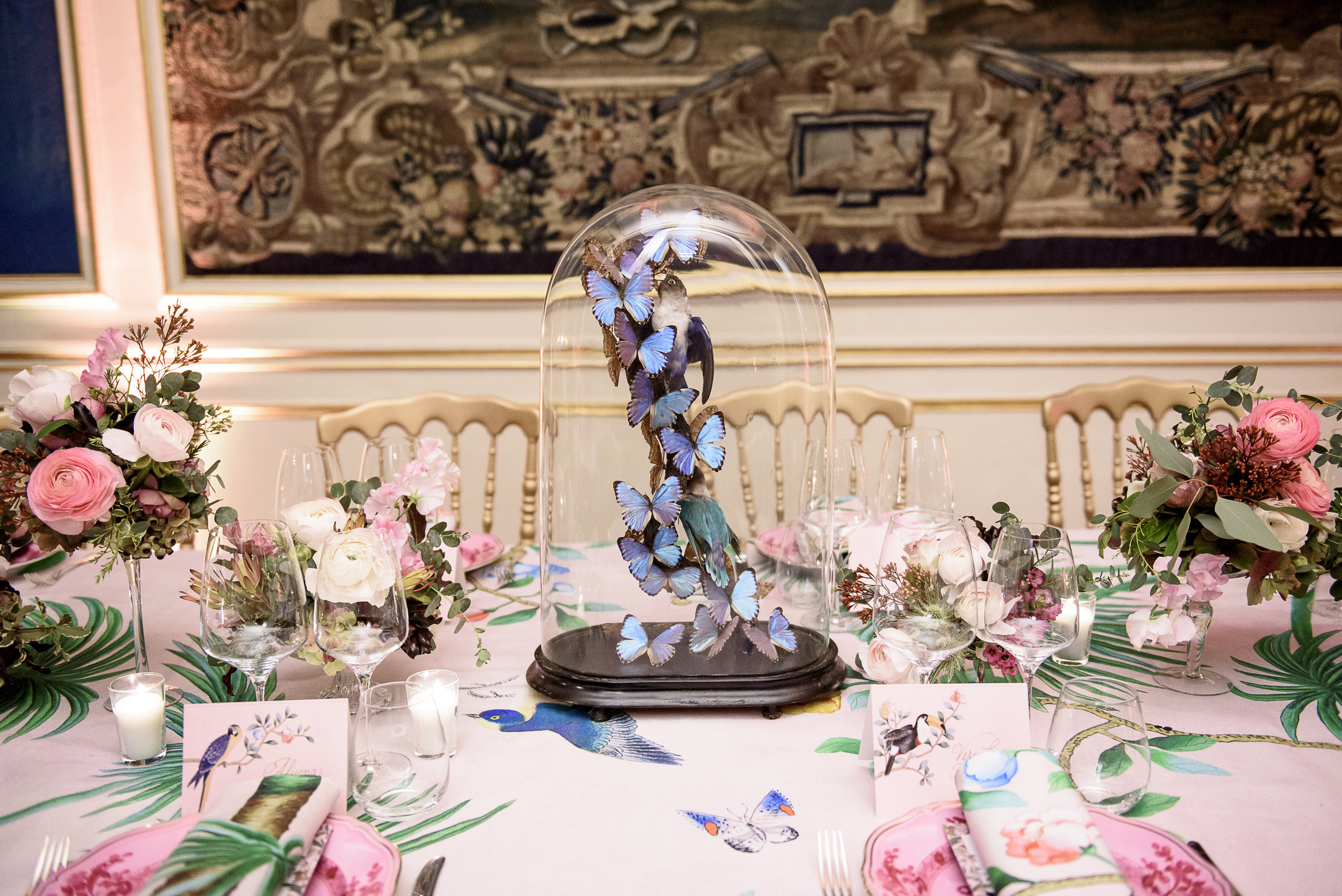 Mr Theodore-Melbourne wedding planner- Giannarelli International events4.jpg