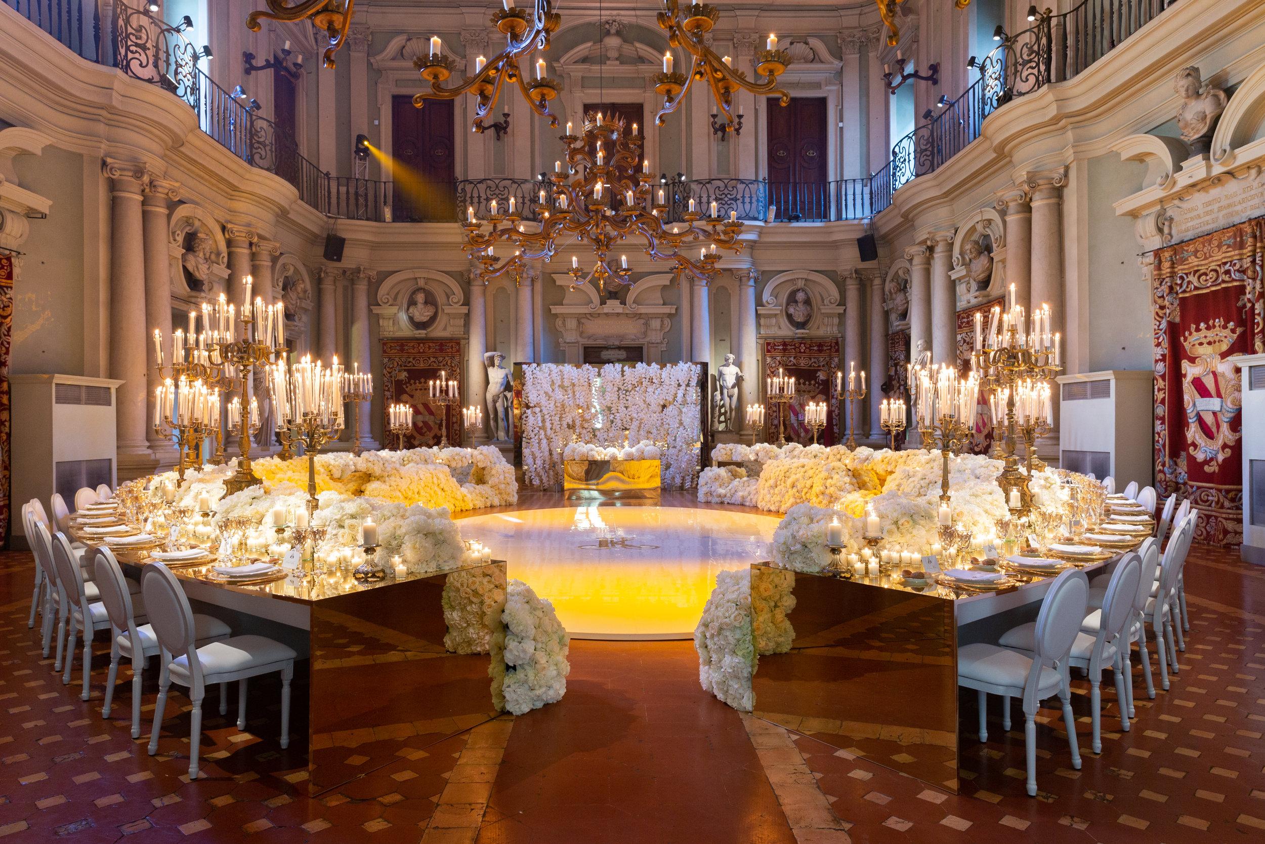 Mr Theodore-Melbourne wedding planner- Giannarelli International events1.jpg