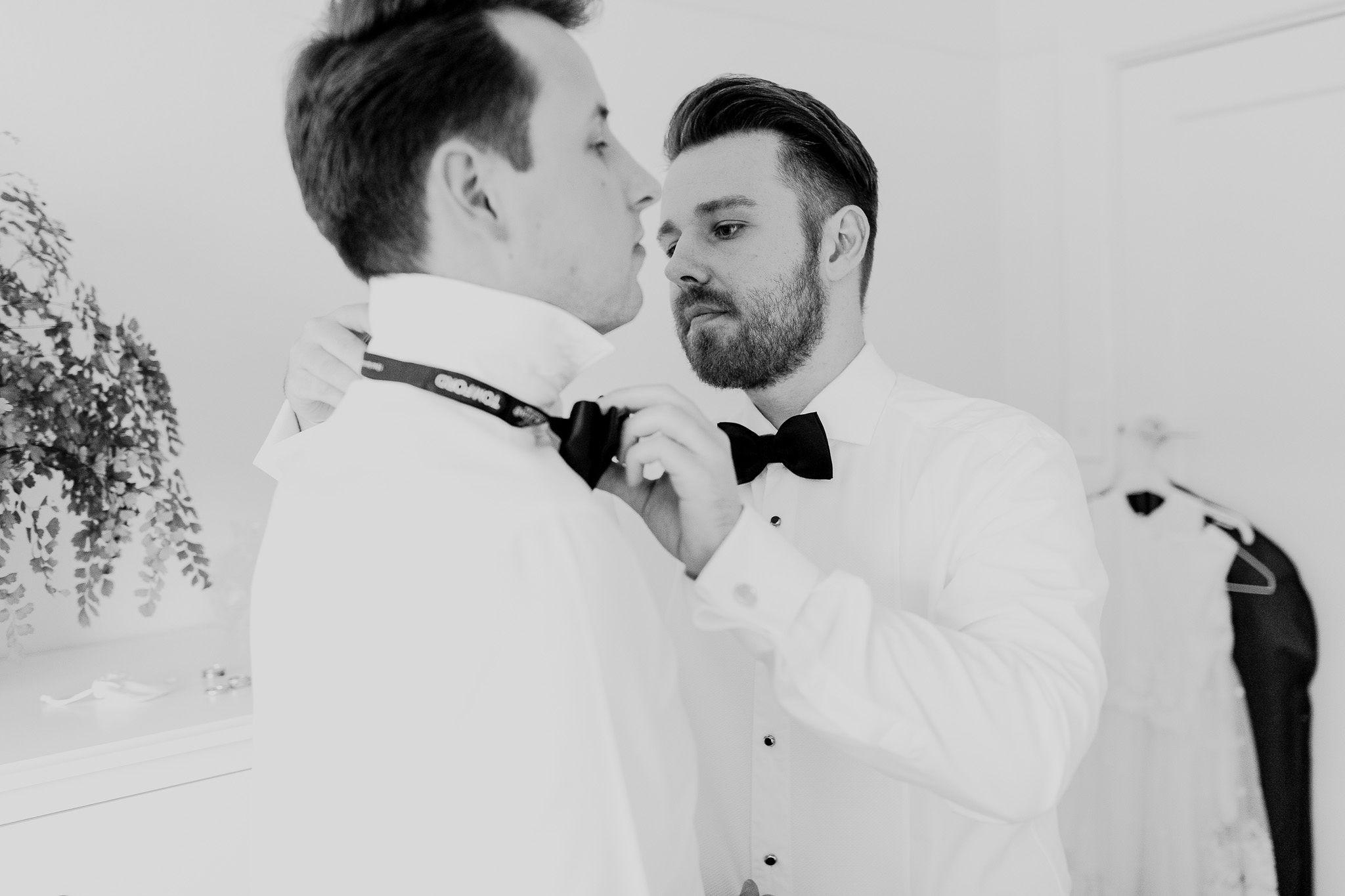 ©BeHereBeNow_Mitchell&Michael_Wedding_23rdMarch2019-091.jpg