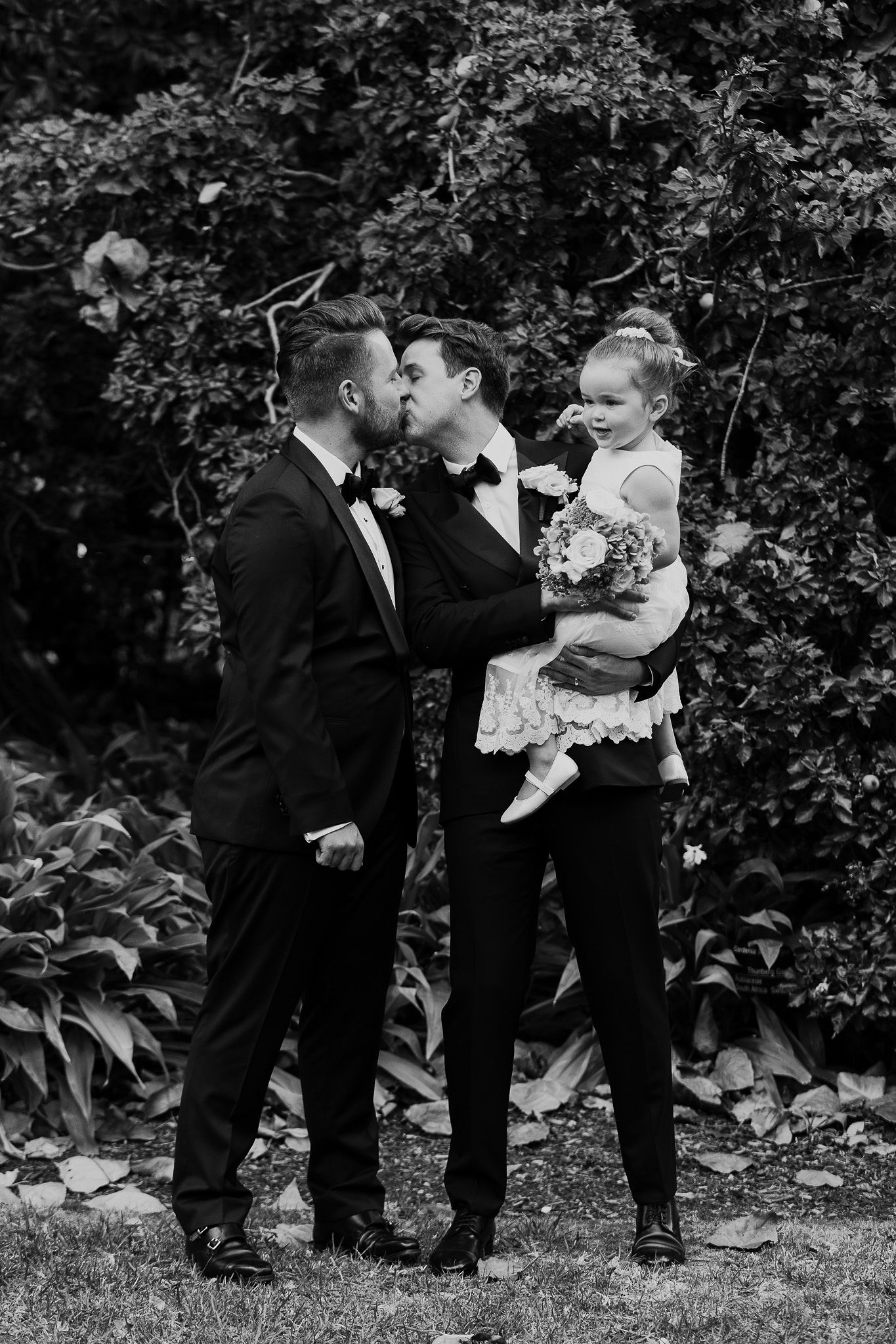 ©BeHereBeNow_Mitchell&Michael_Wedding_23rdMarch2019-291.jpg