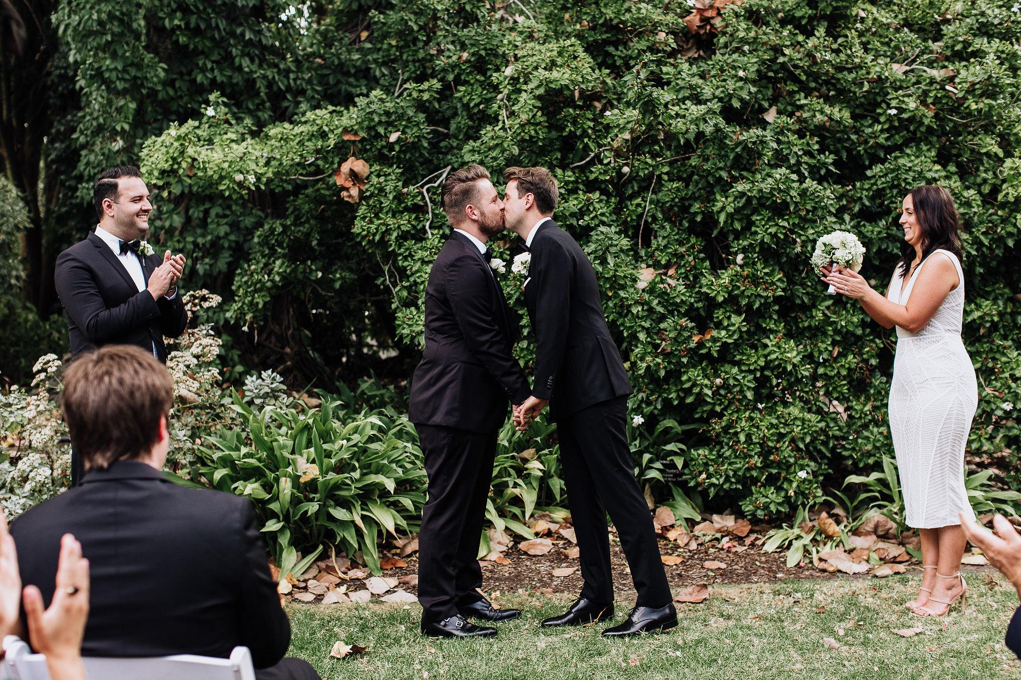 ©BeHereBeNow_Mitchell&Michael_Wedding_23rdMarch2019-282.jpg
