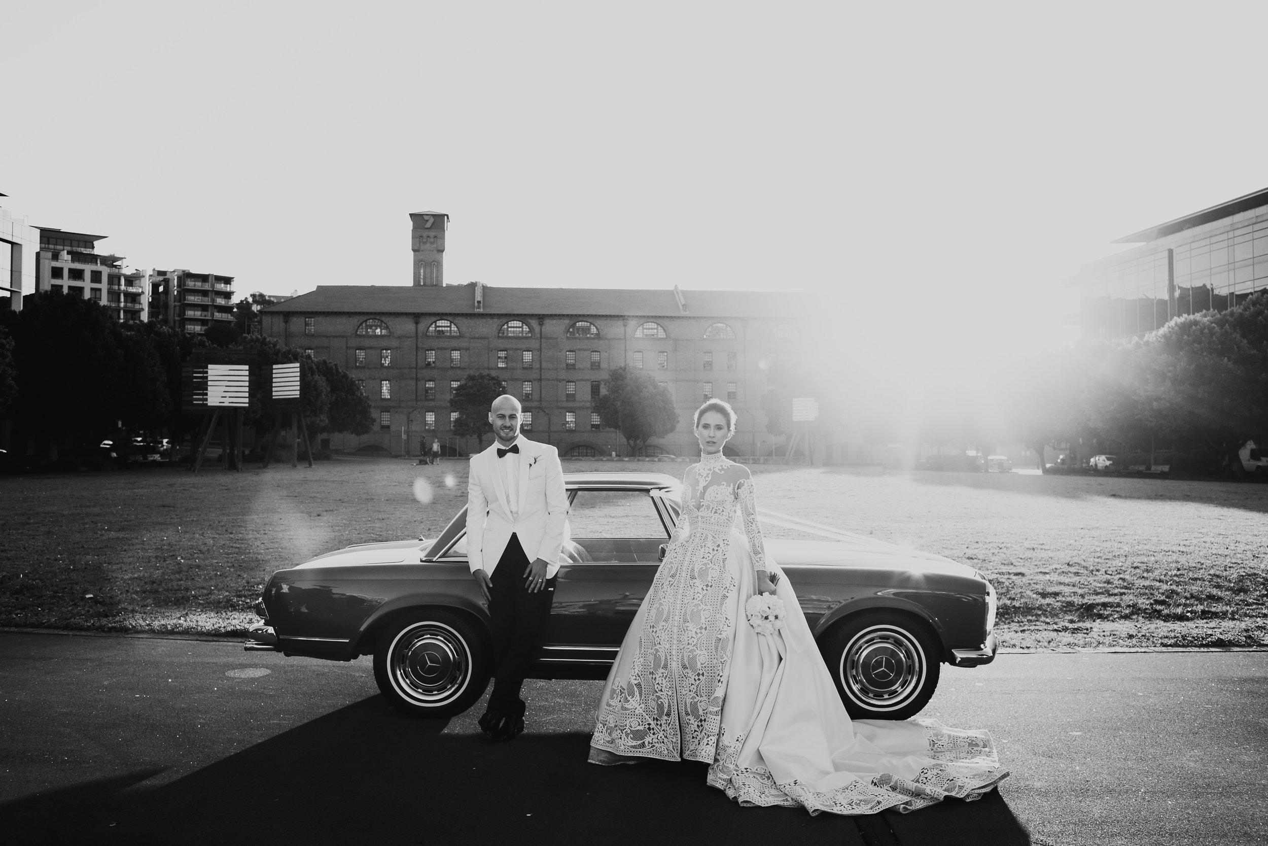 150523_justinaaron_wedding_bianca_ruben_P-470.JPG