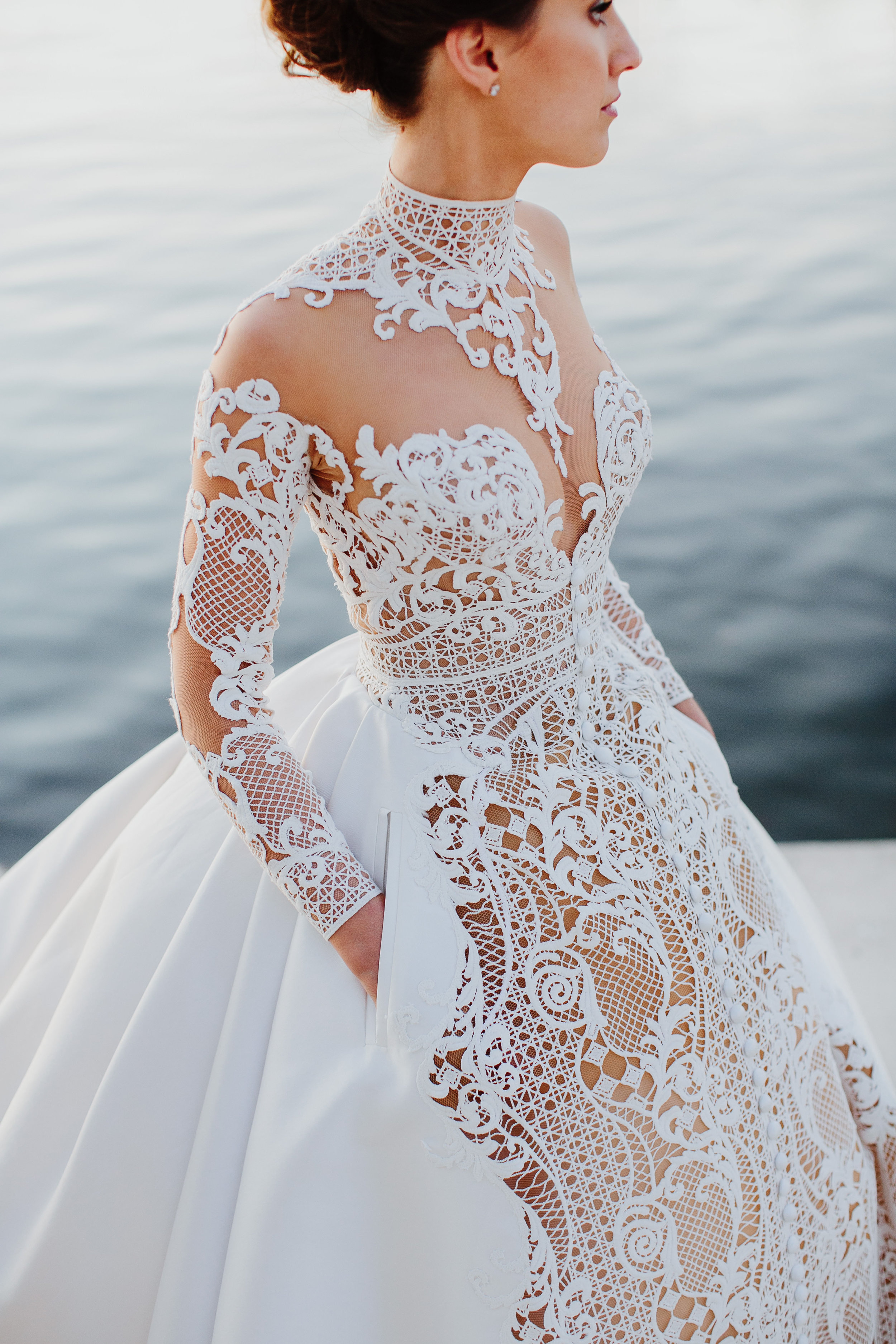 150523_justinaaron_wedding_bianca_ruben_P-551.JPG