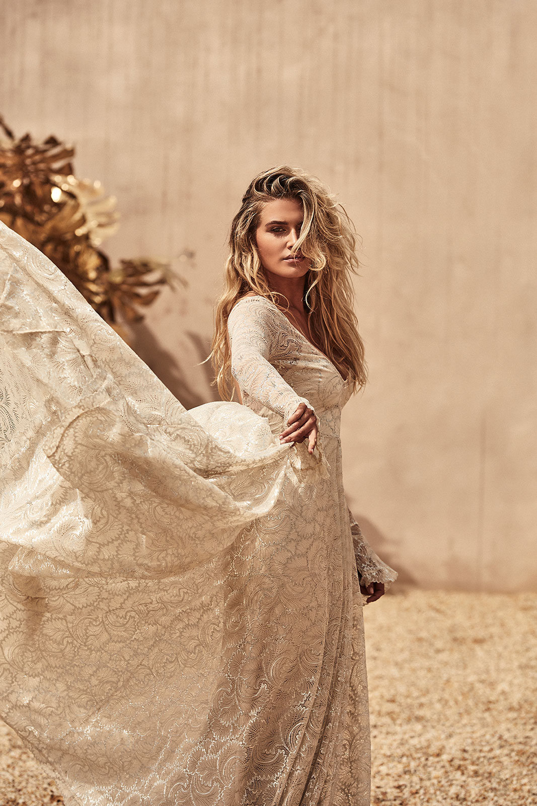 Bea-Gown-Grace-Loves-Lace-La-Bamba-Collection-5-Low-Res.jpg